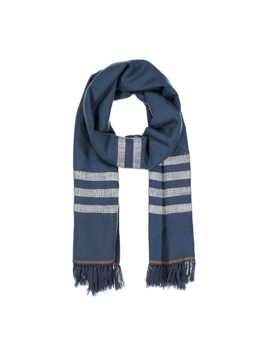 Asnakesh Scarf