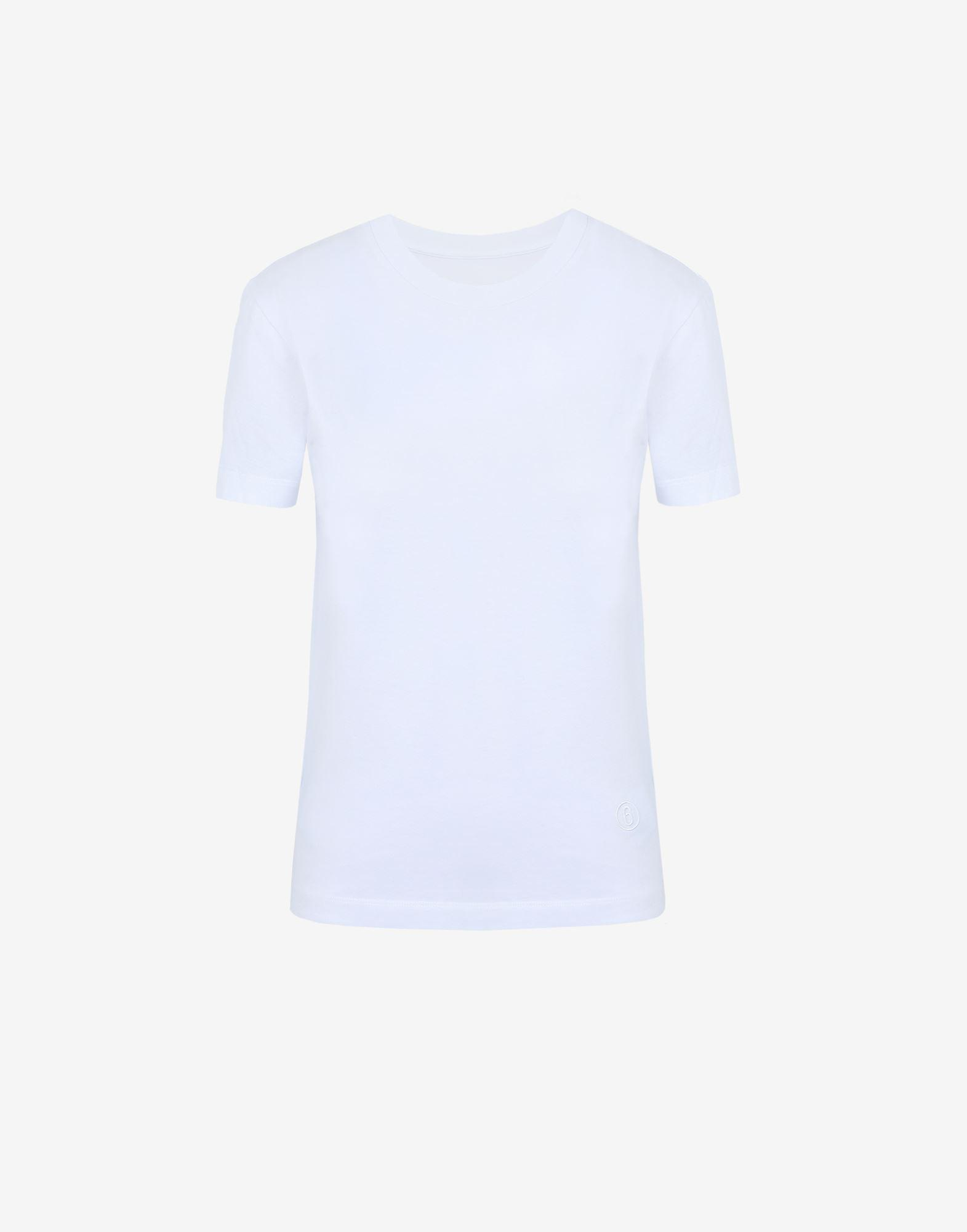 3-pack jersey tops 1