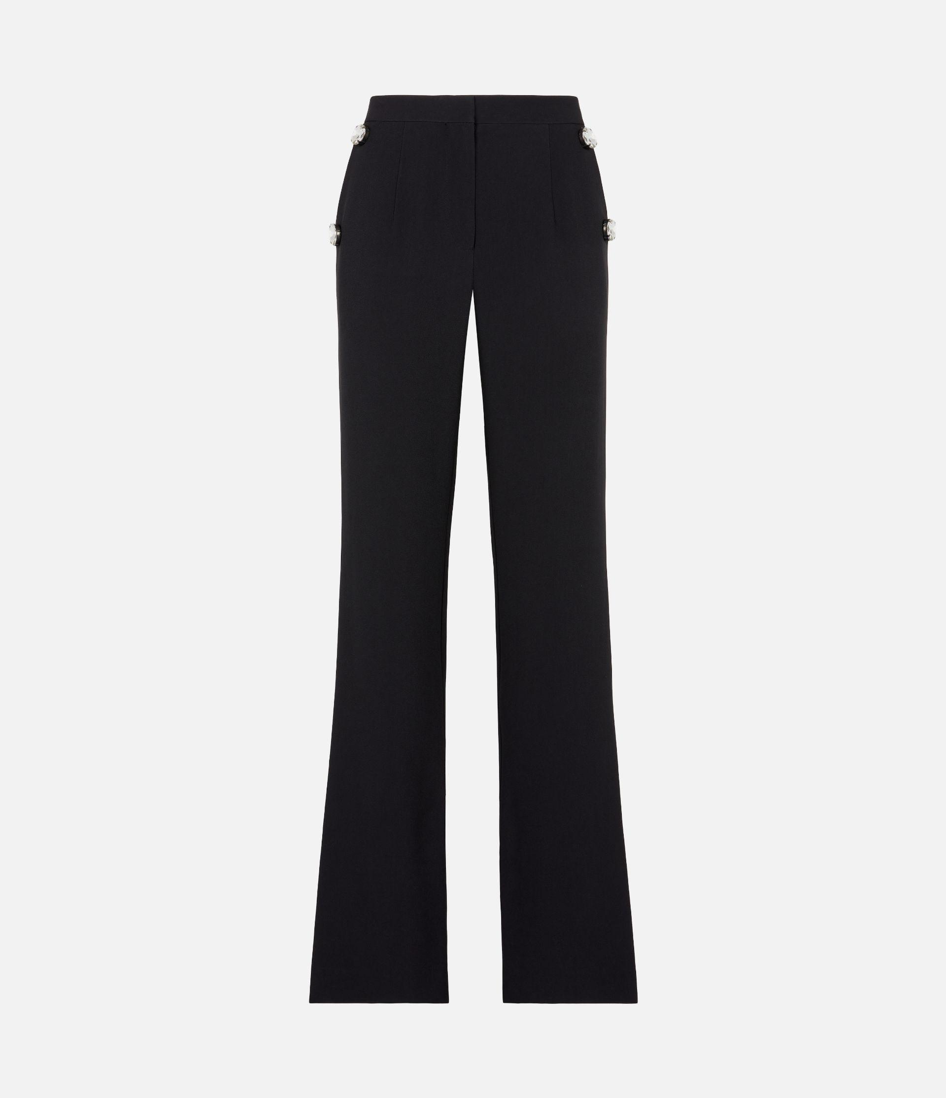 crystal tailored trouser 3