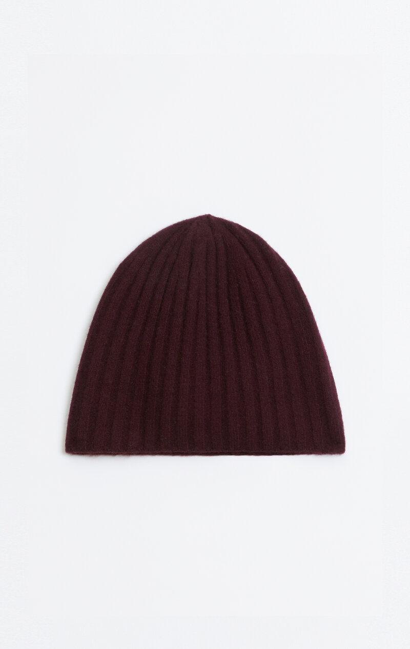 Rodebjer beanie Lucie