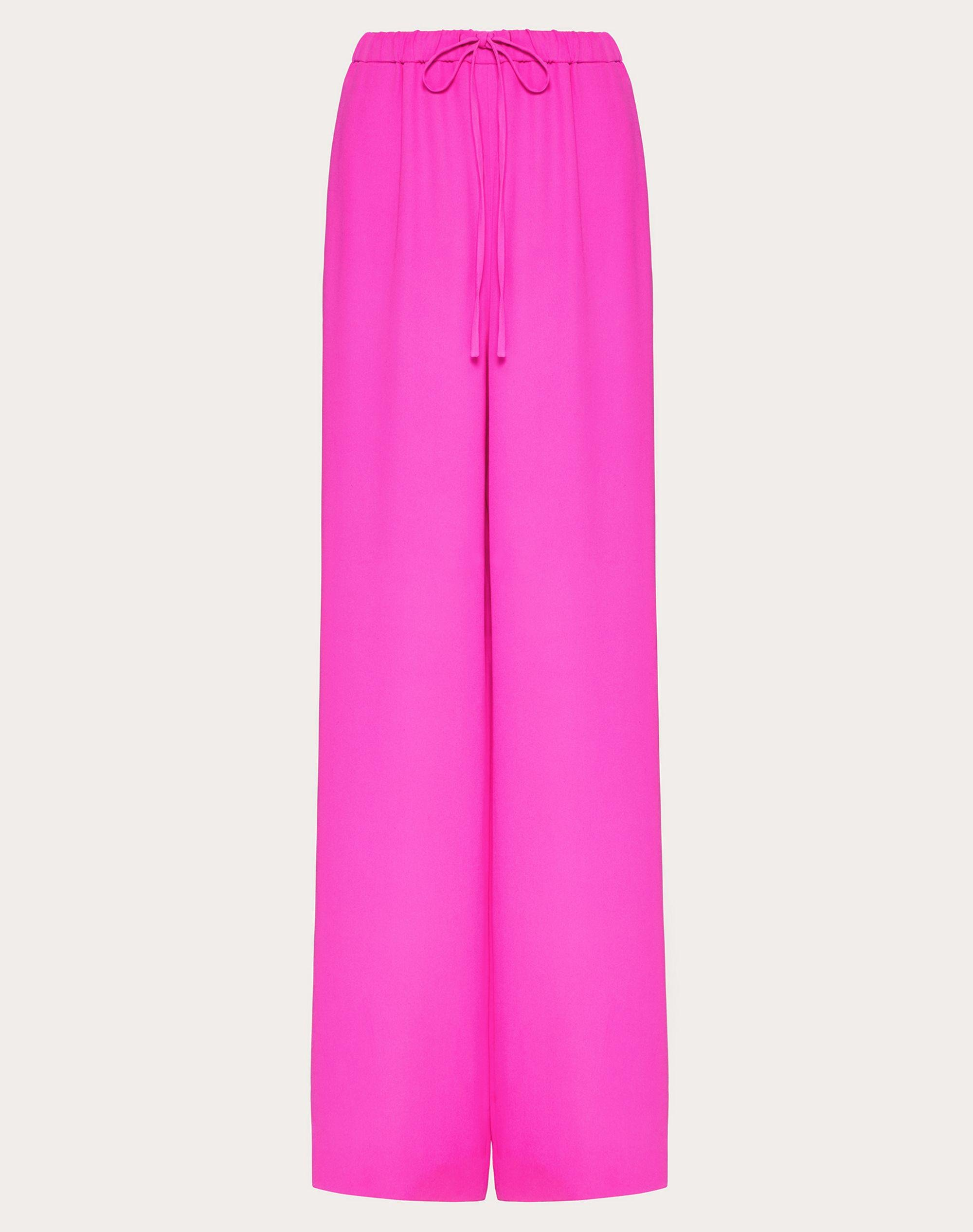 CADY COUTURE PANTS 1