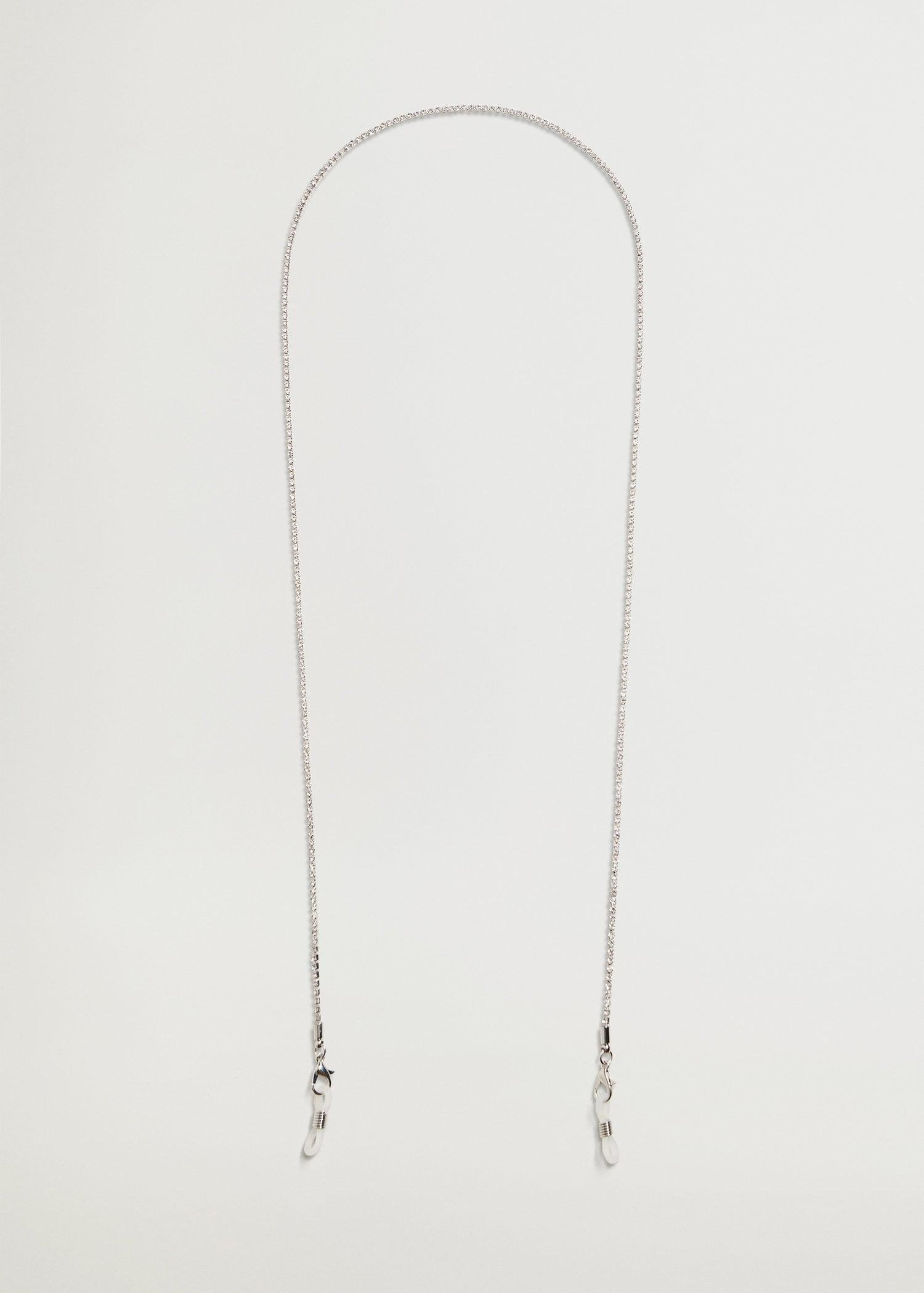 Facemask chain
