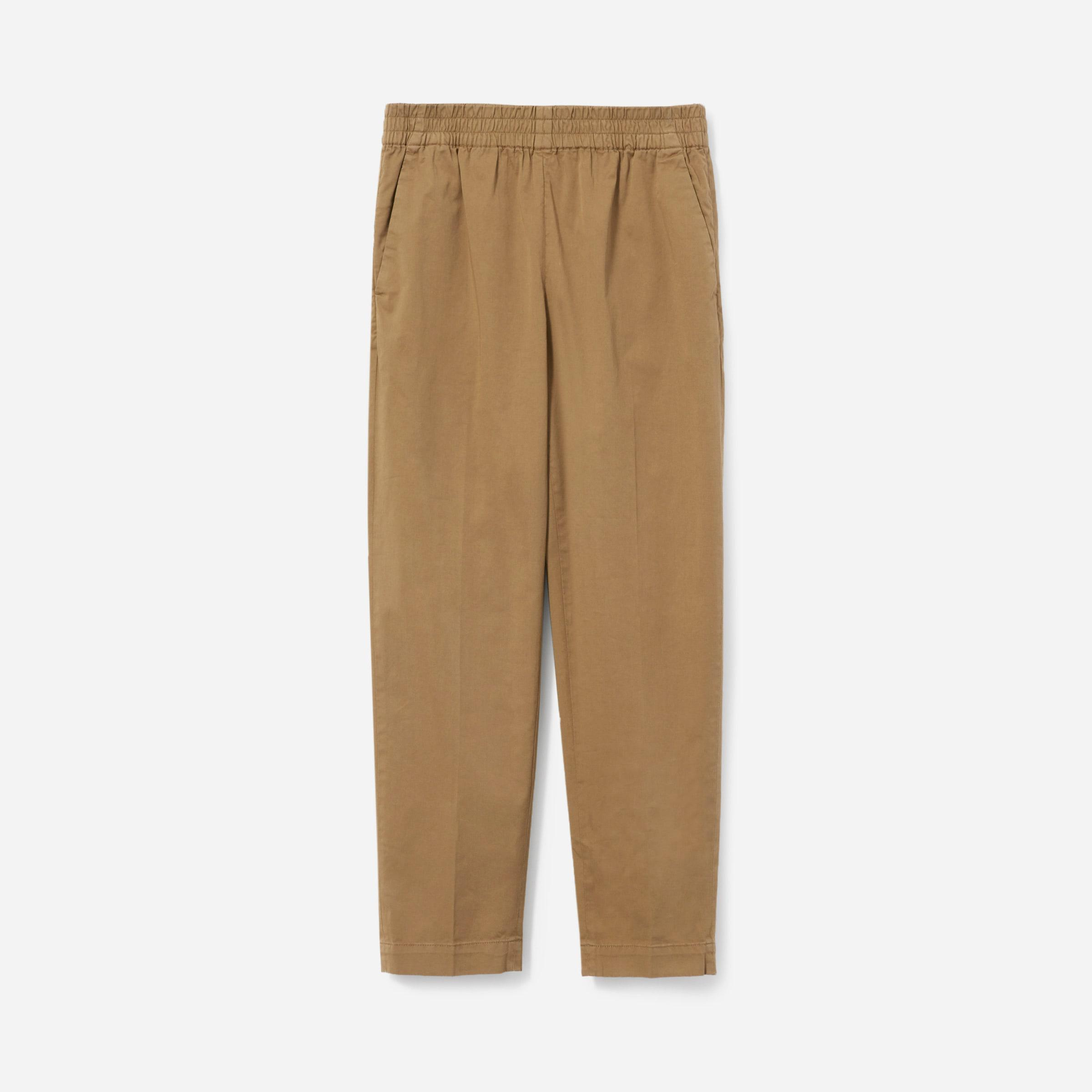 The Easy Chino 5
