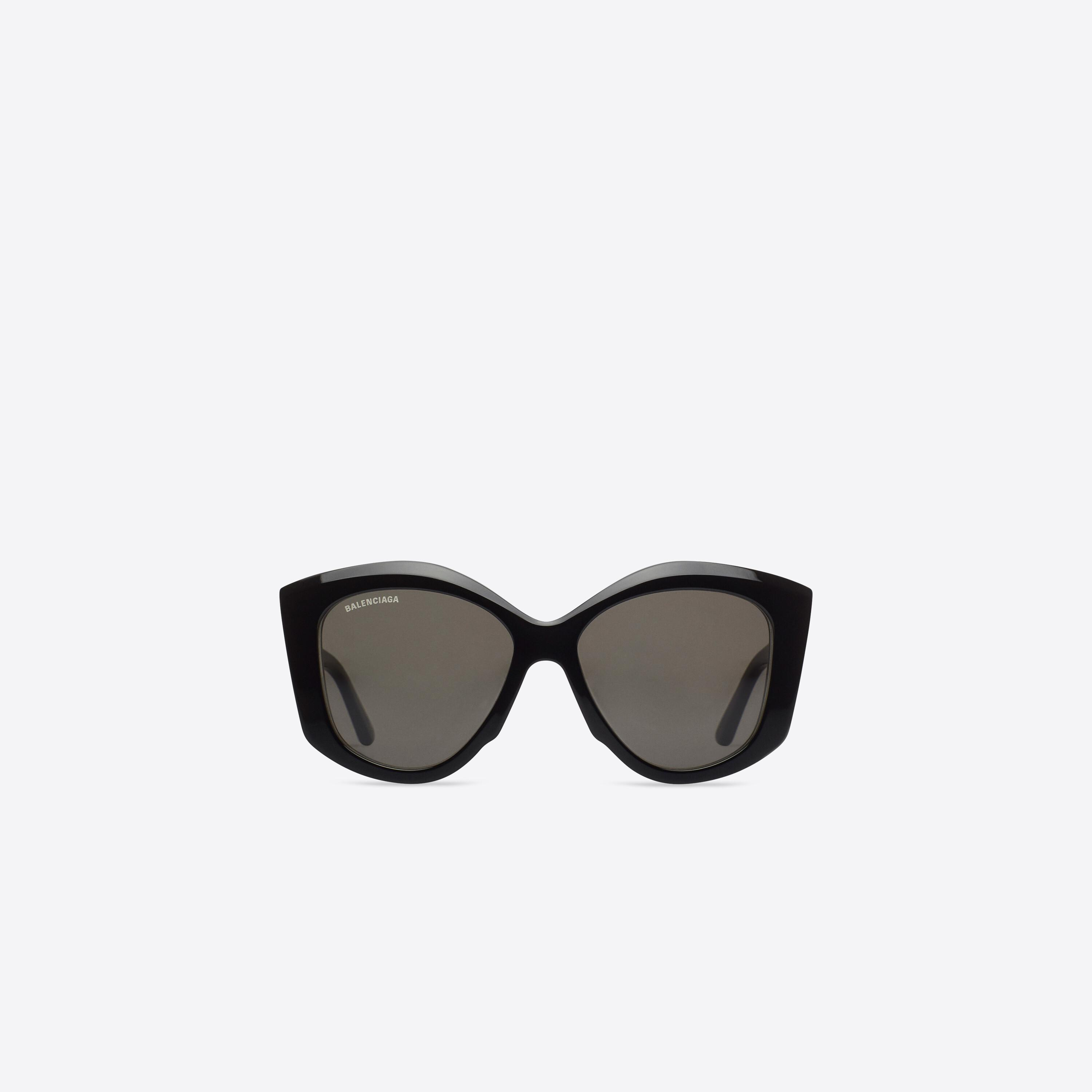 Power Butterfly Sunglasses