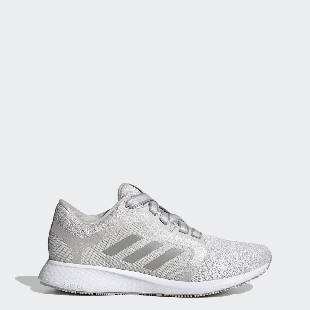 Edge Lux 4 Shoes Grey One 6