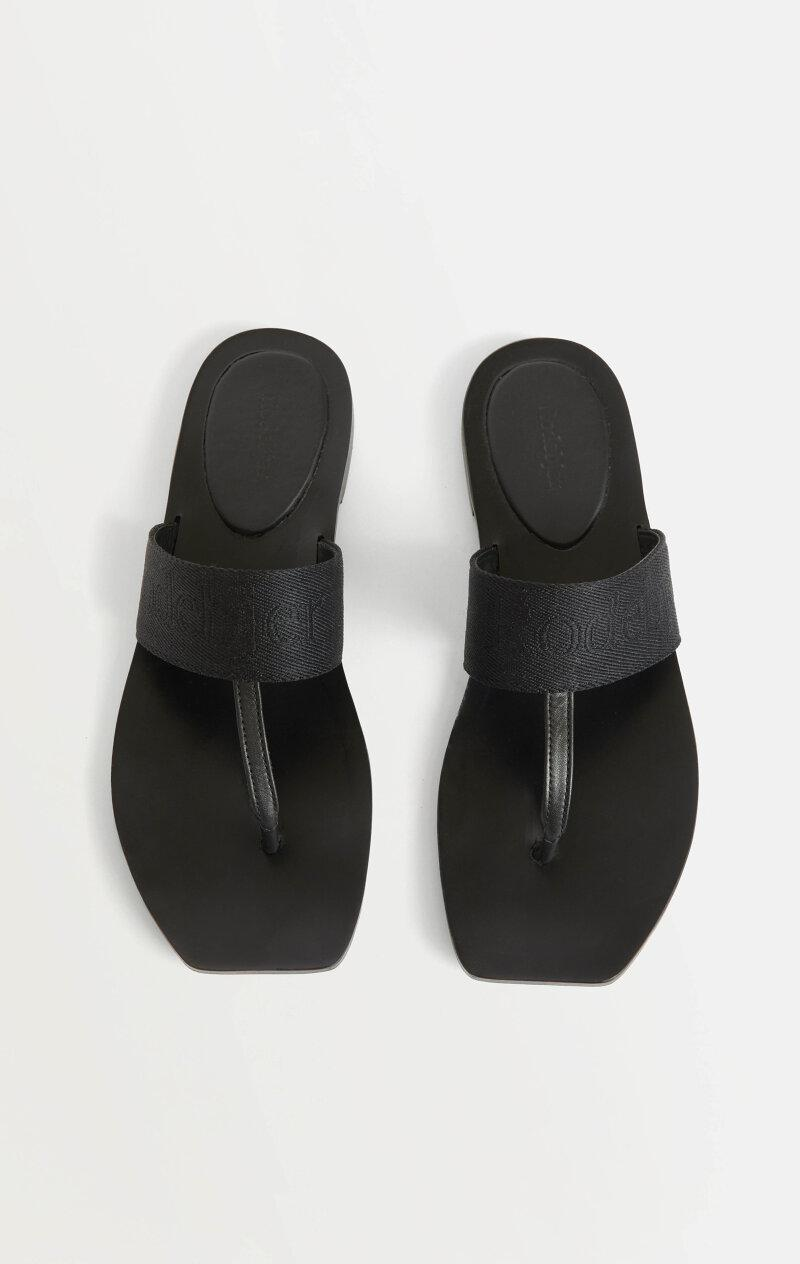 Rodebjer sandals Roza 2
