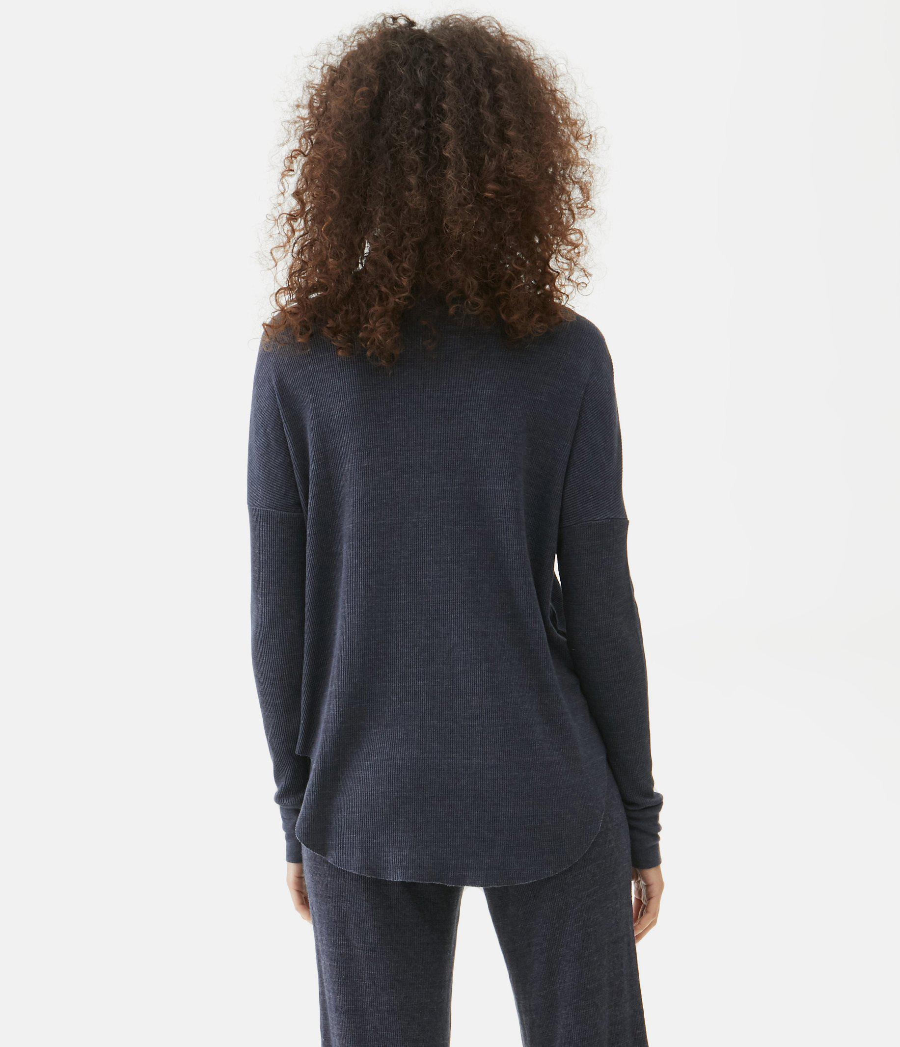Marcy Thermal Tunic 3