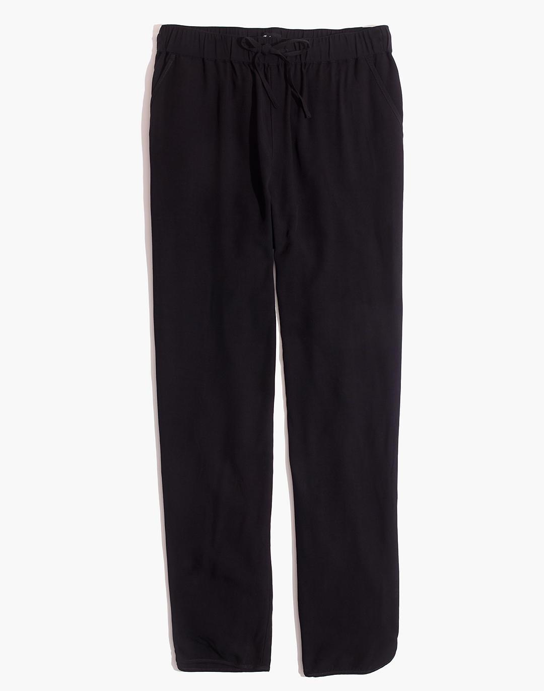 Track Trousers 4