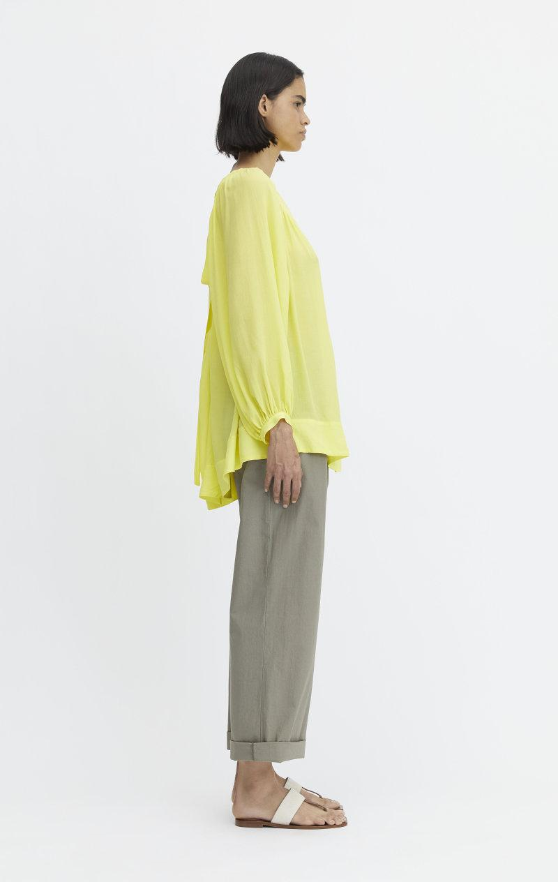 Rodebjer blouse Nitty 1