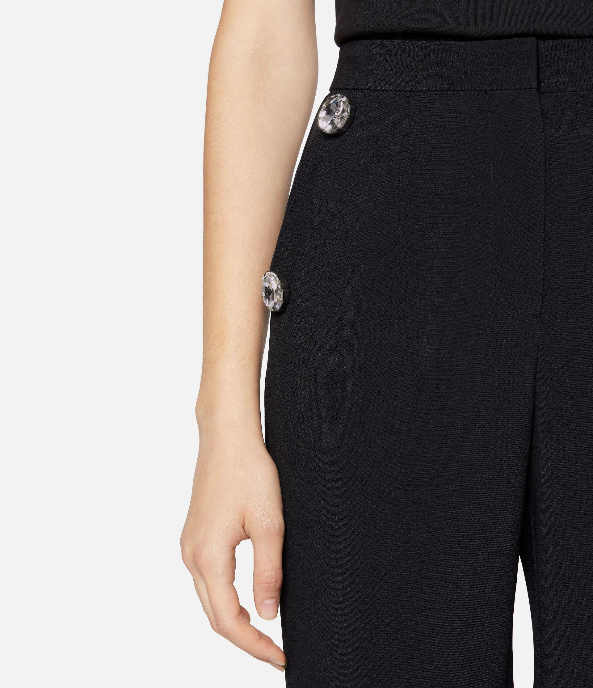 crystal tailored trouser 4