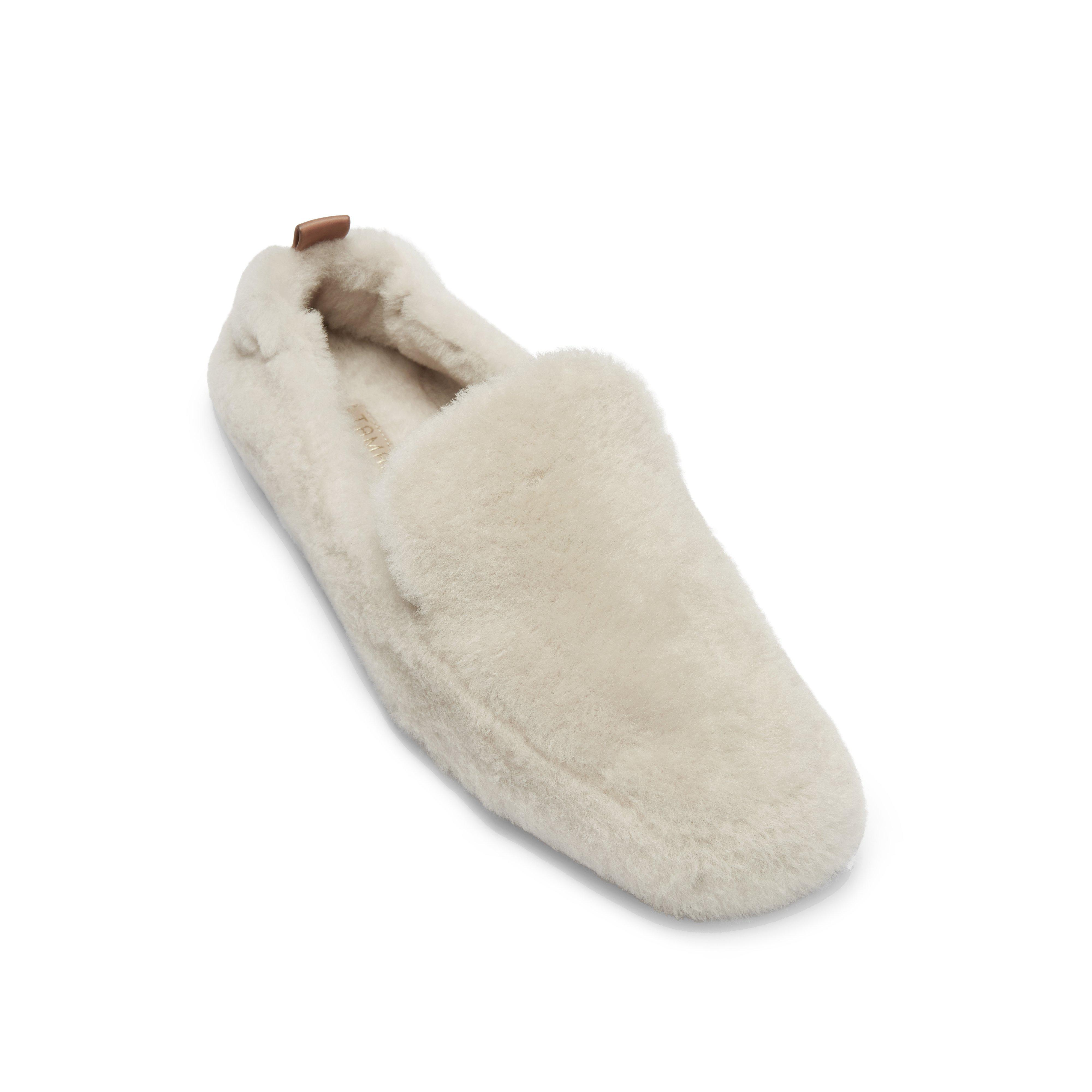 Stow - Shearling 10