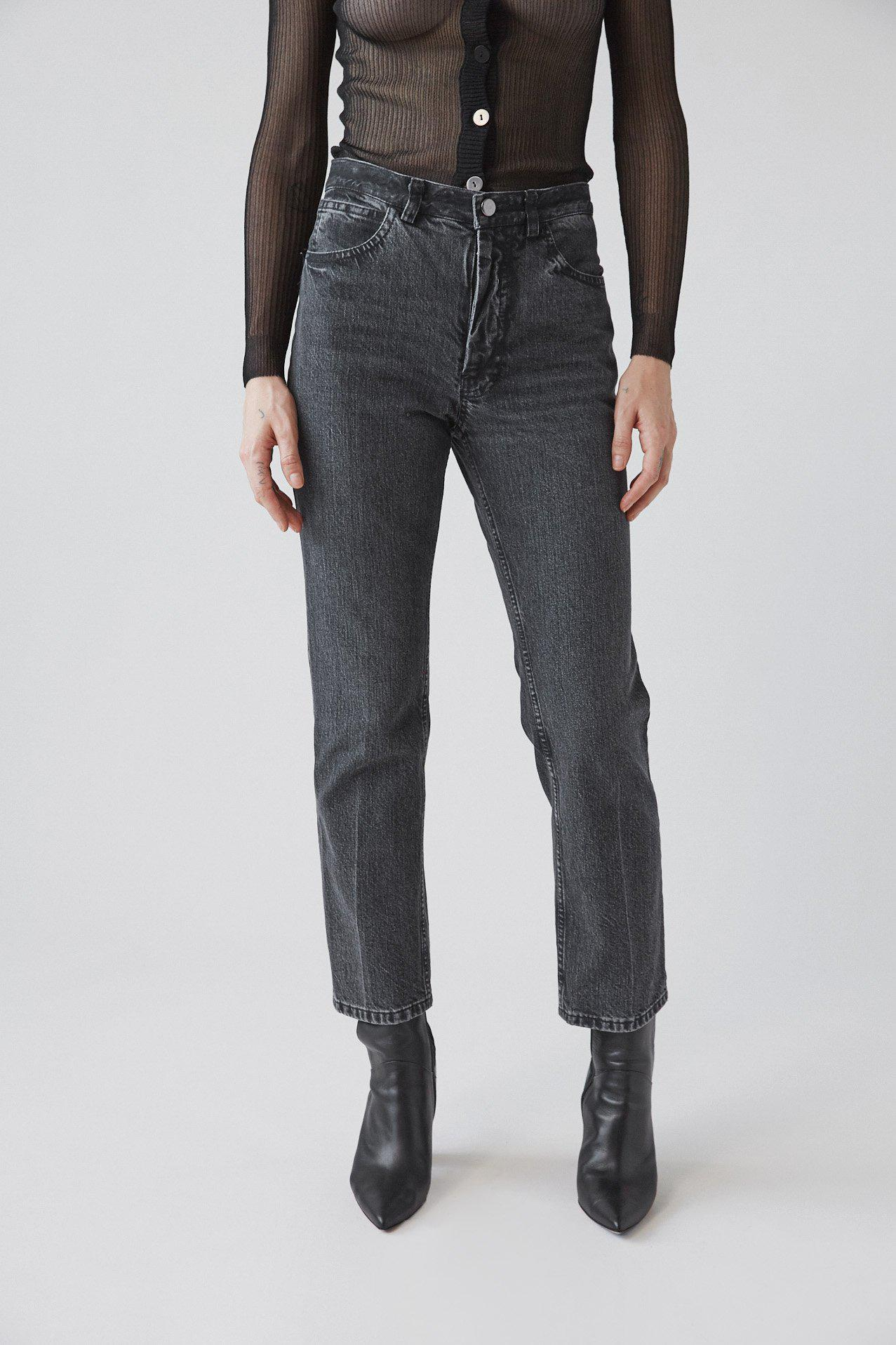 New Norm Pant
