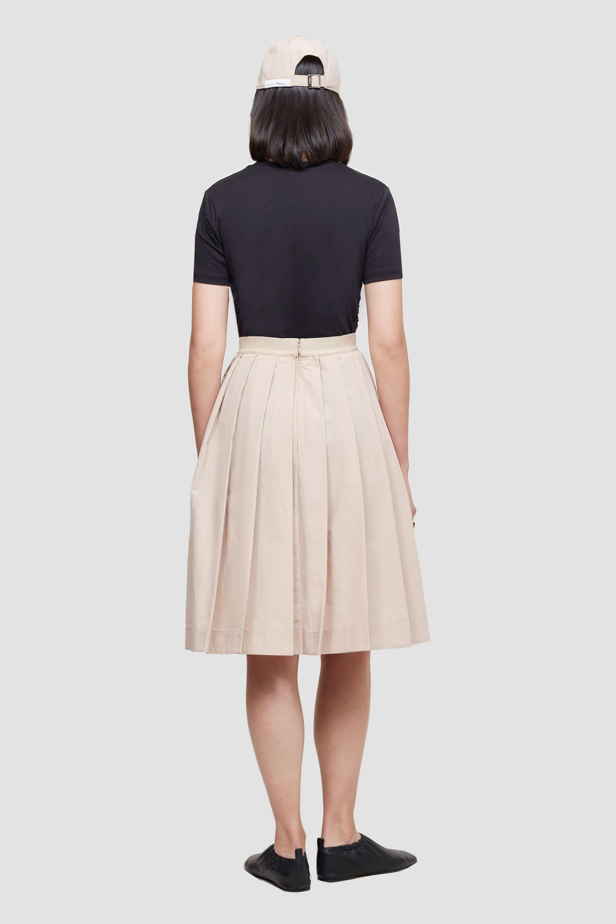 The Day Pleated Skirt 3