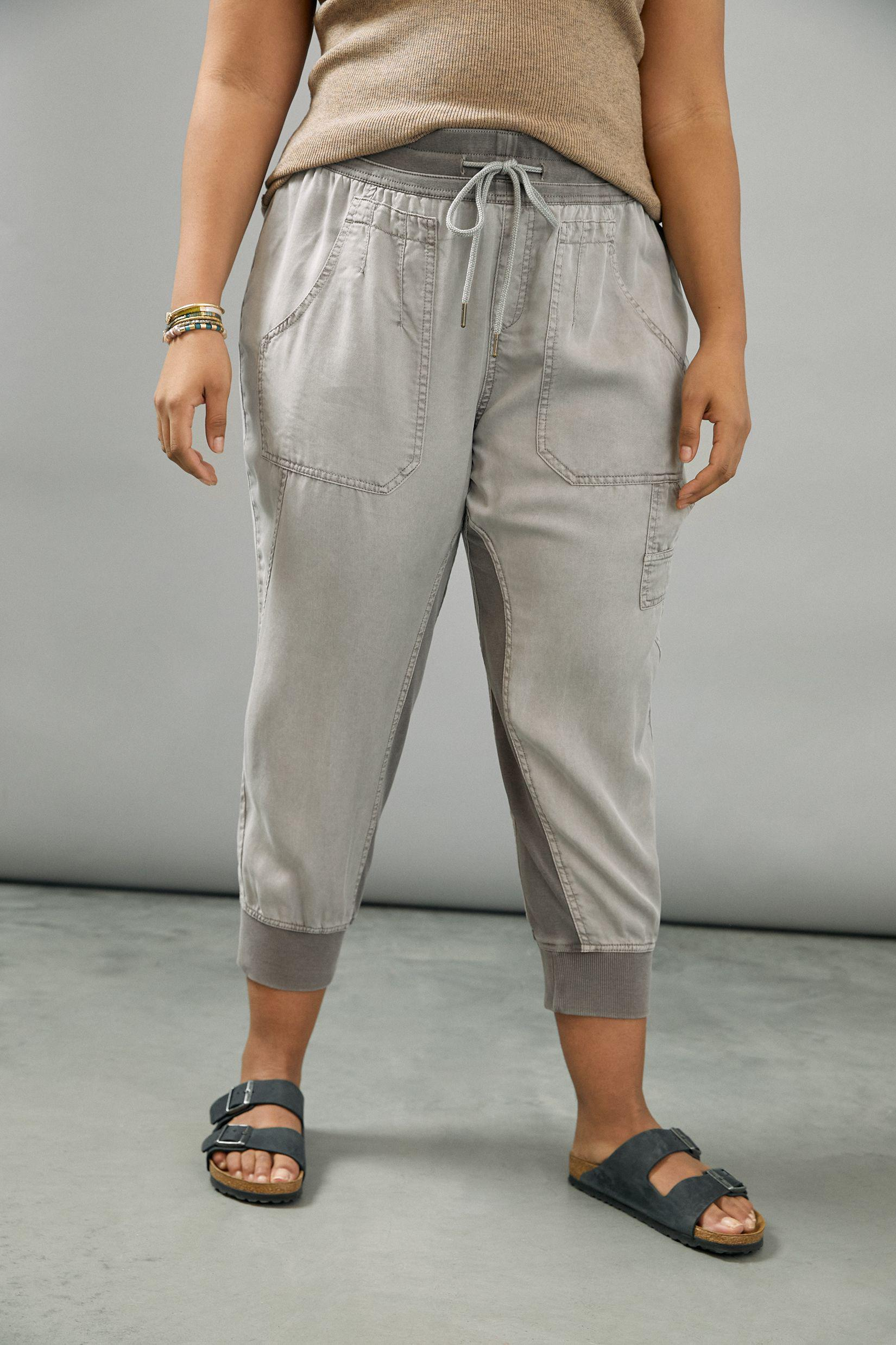 The Nomad Joggers 6