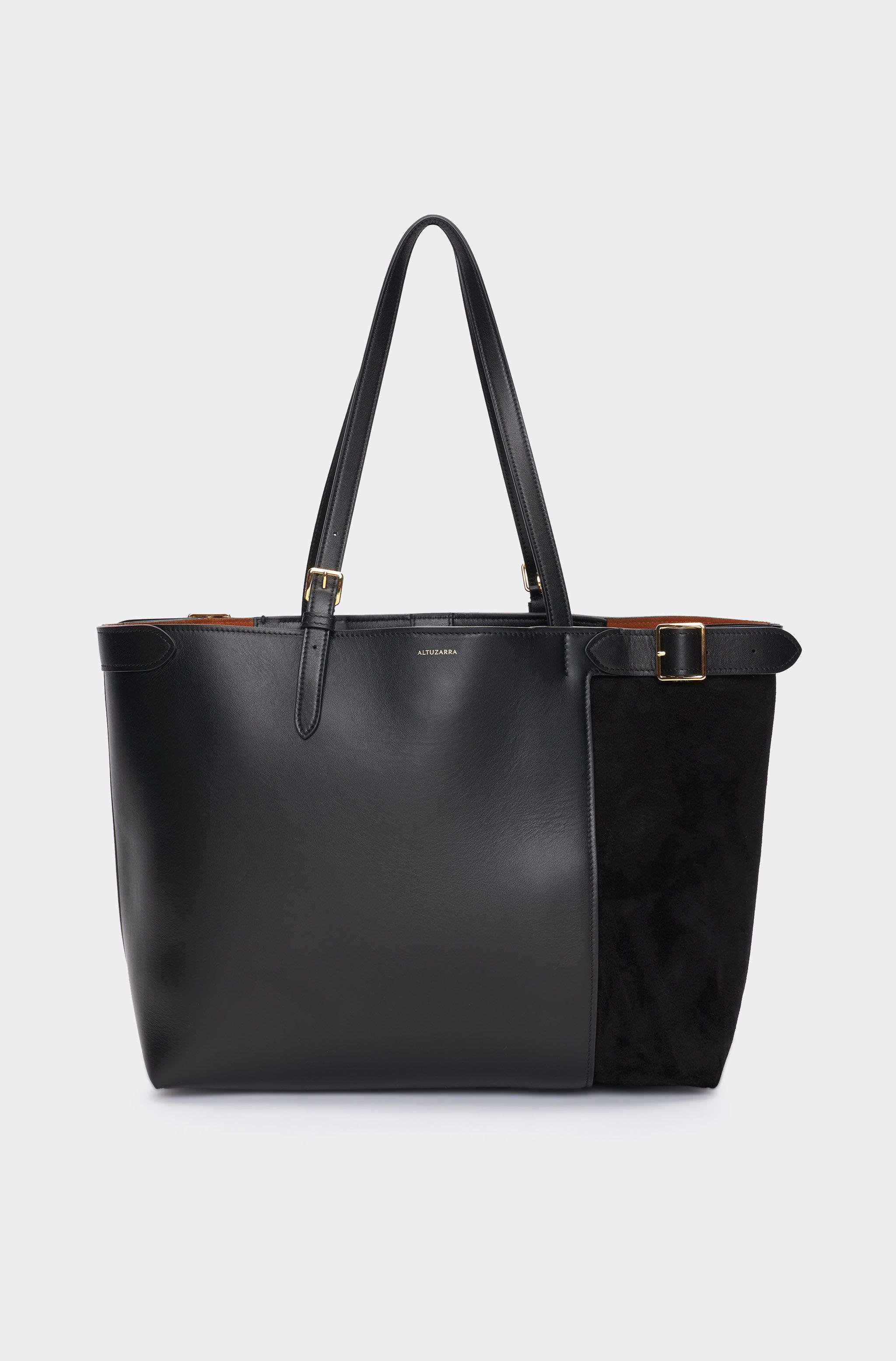 'Play' Tote