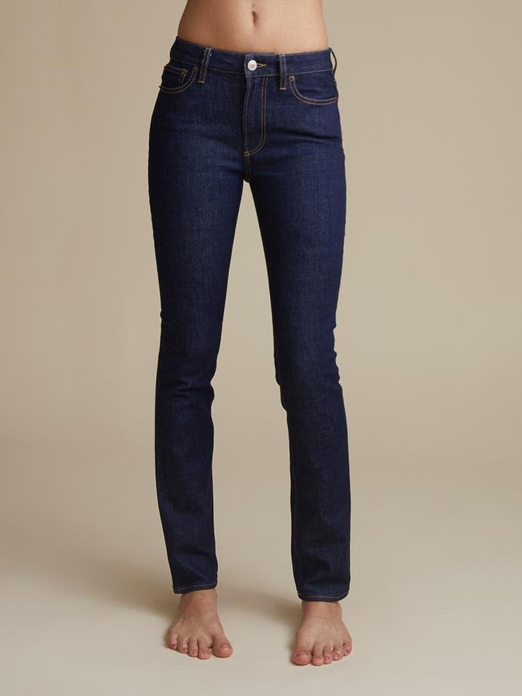 SW001 Jeans