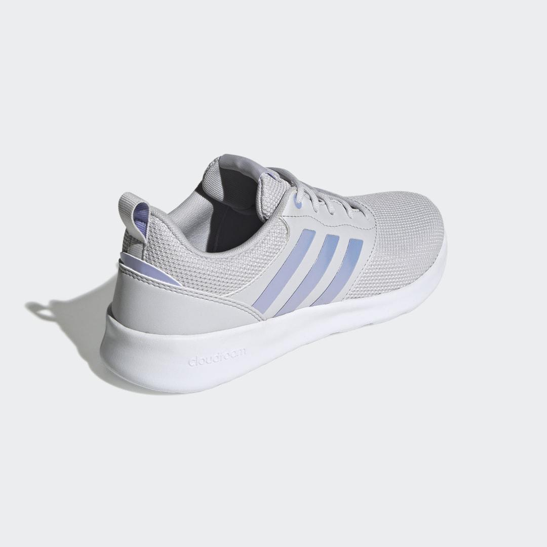 QT Racer 2.0 Shoes Grey Two 1