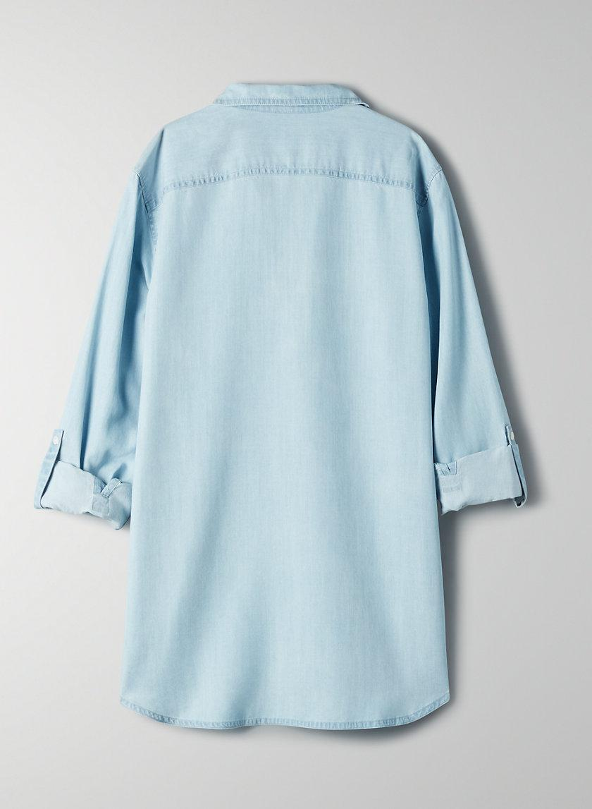 Utility Button-Up 6