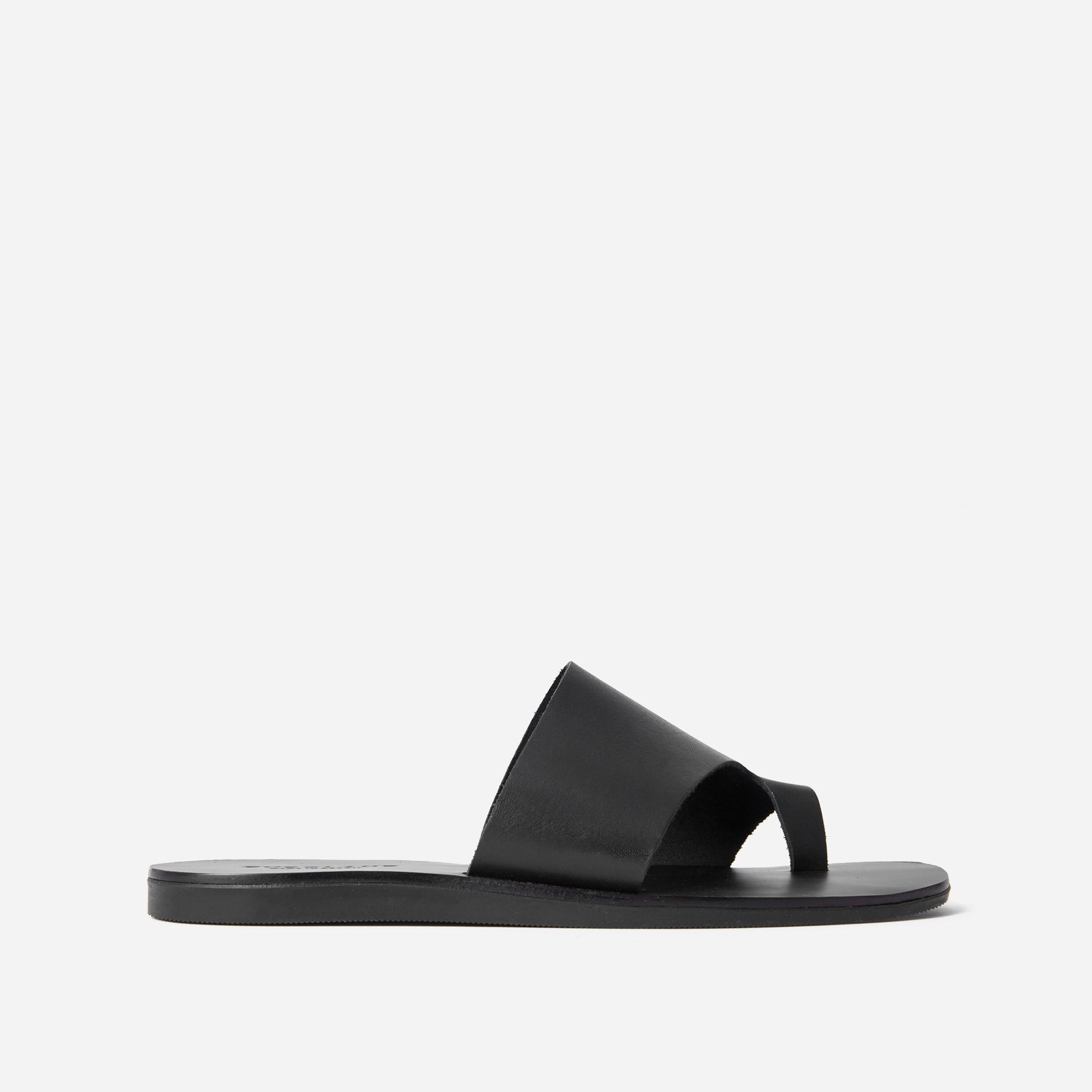 The Day Toe-Post Sandal