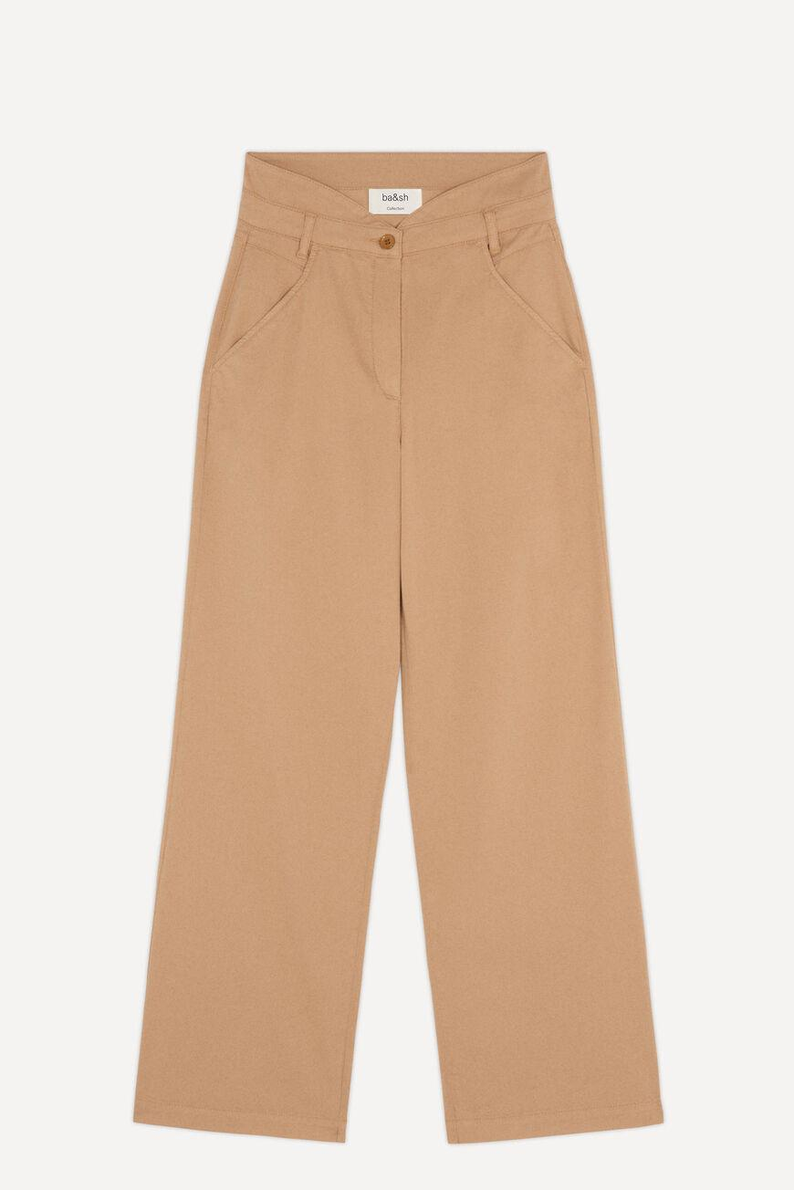 boy.RELAXED-FIT PANTS 4