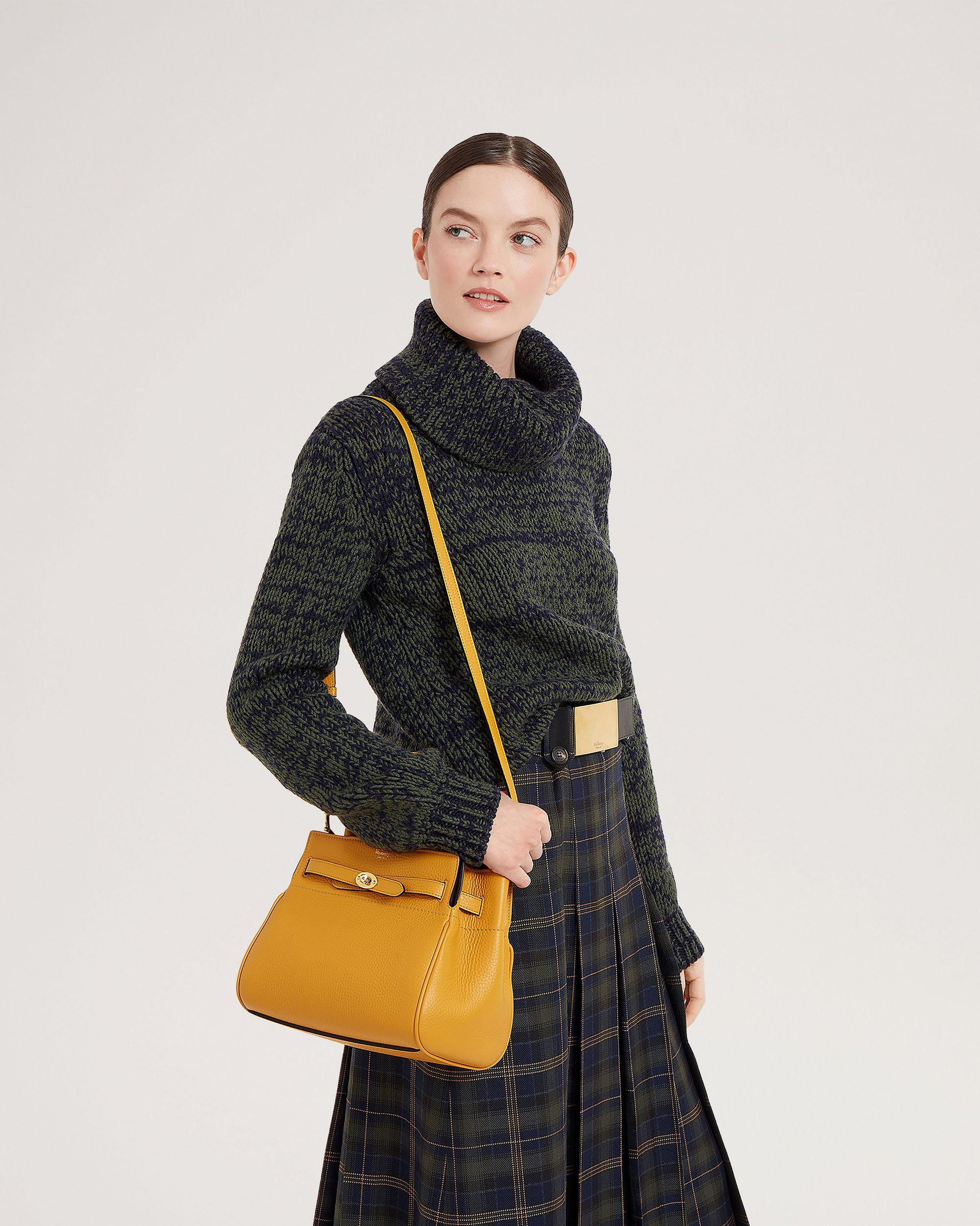 Small Belted Bayswater 6