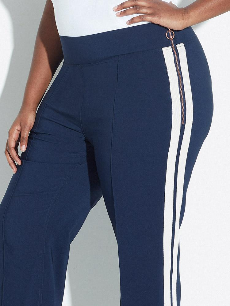 Tailored Track Pant 9