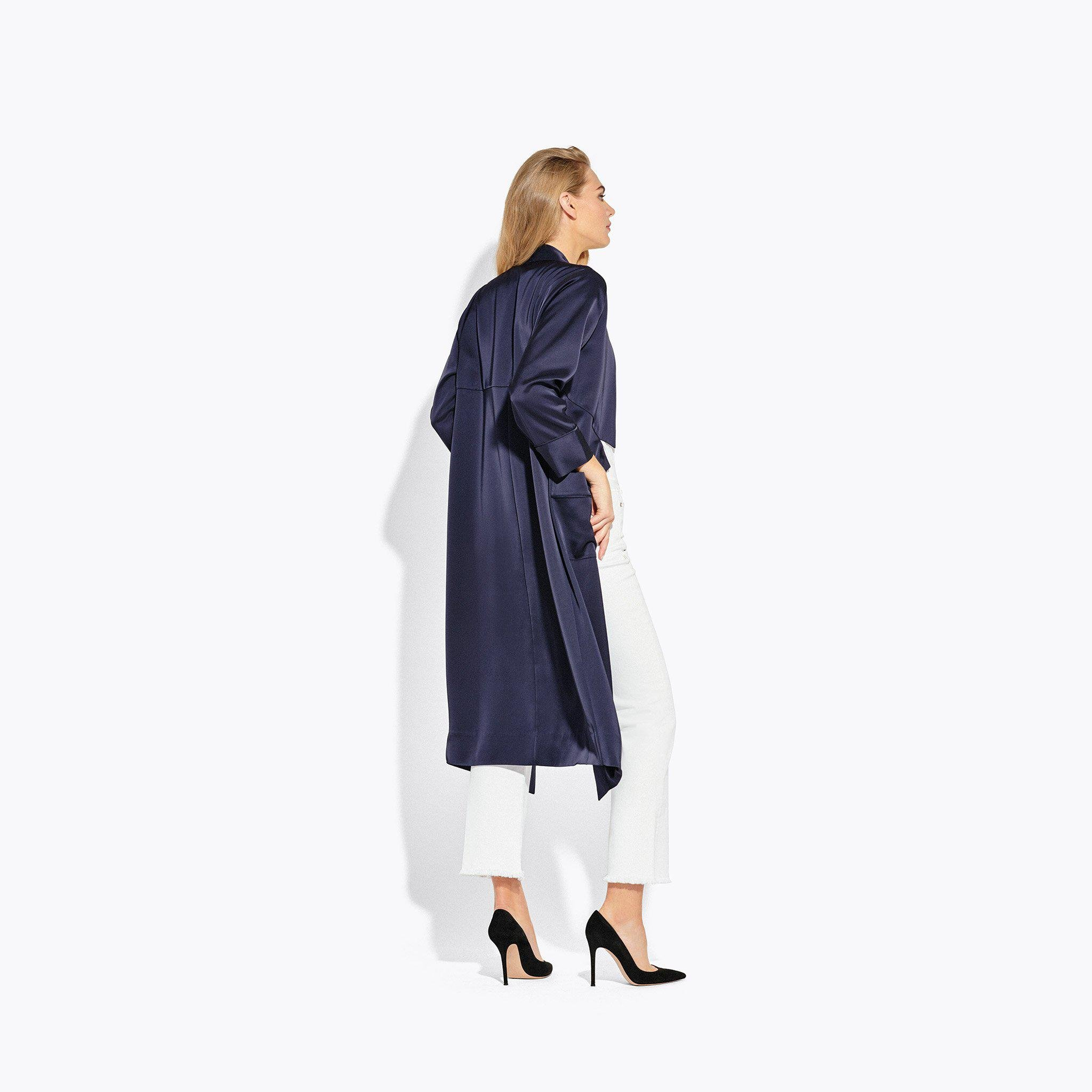The Crystal Cove Jacket 3