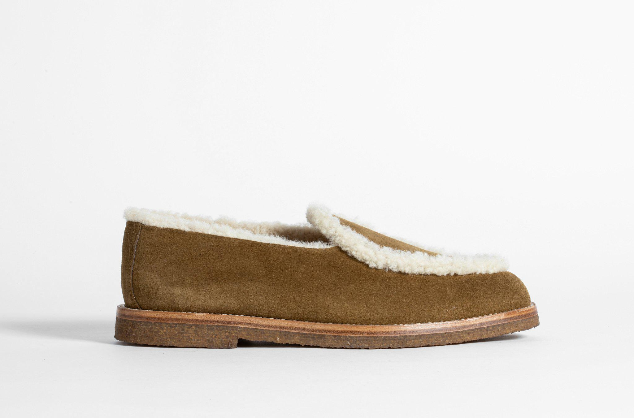 ALEXIS SHEARLING 2