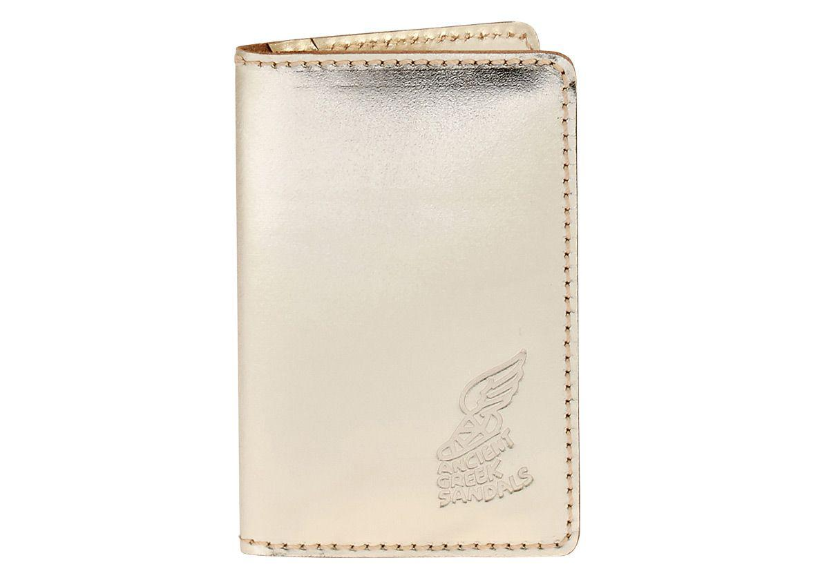 AGS CARD HOLDER