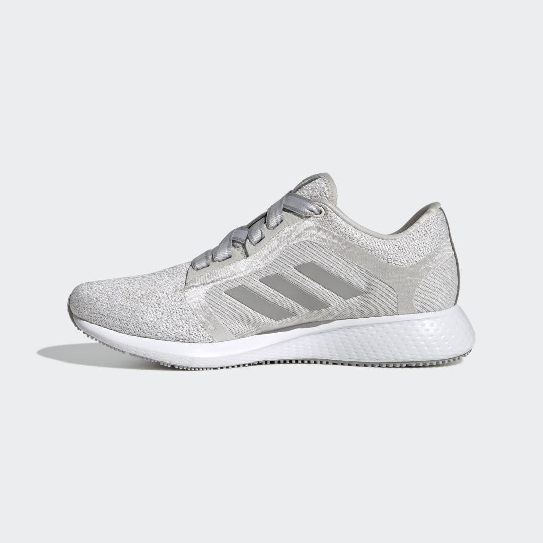 Edge Lux 4 Shoes Grey One 7