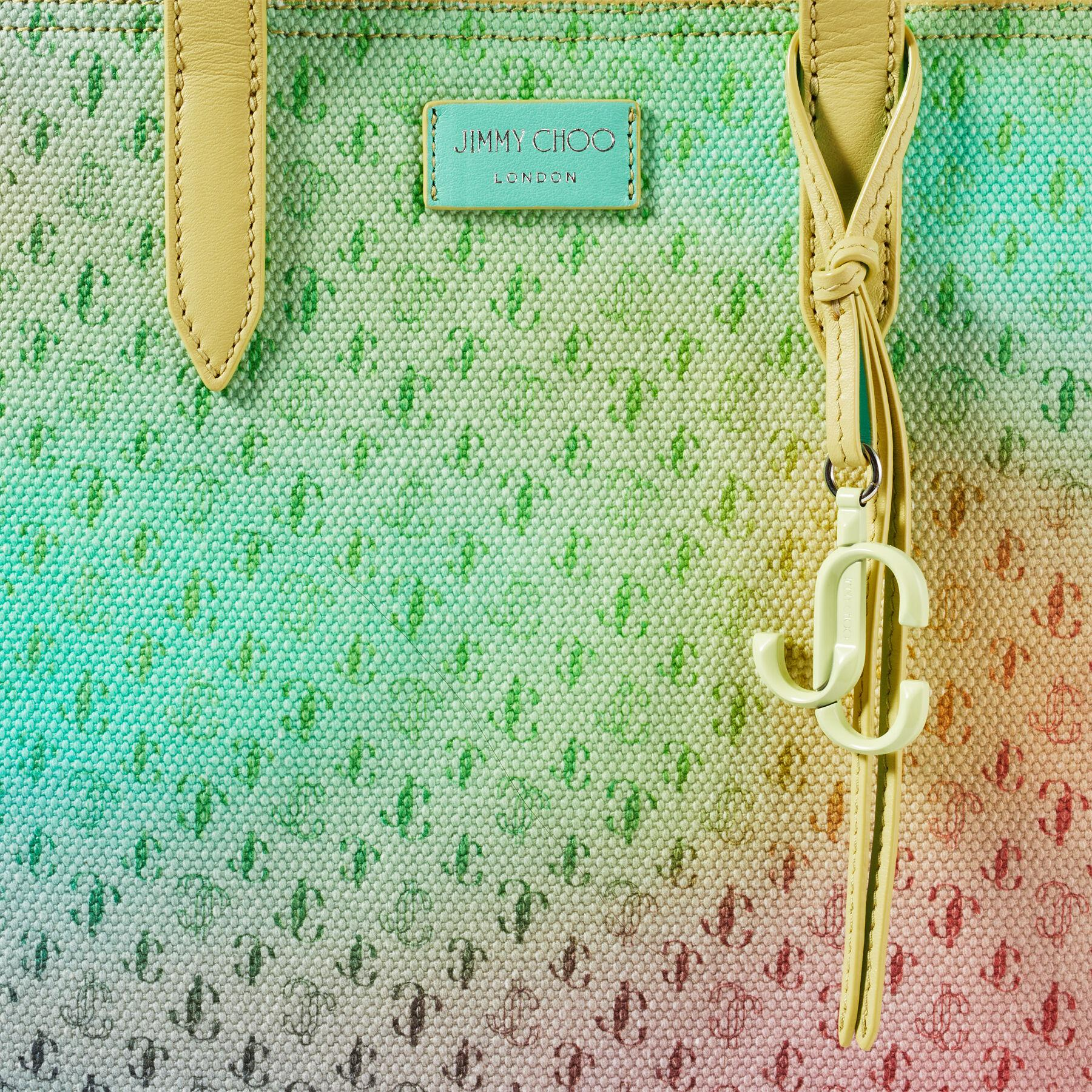 LAYLIN TOTE 6