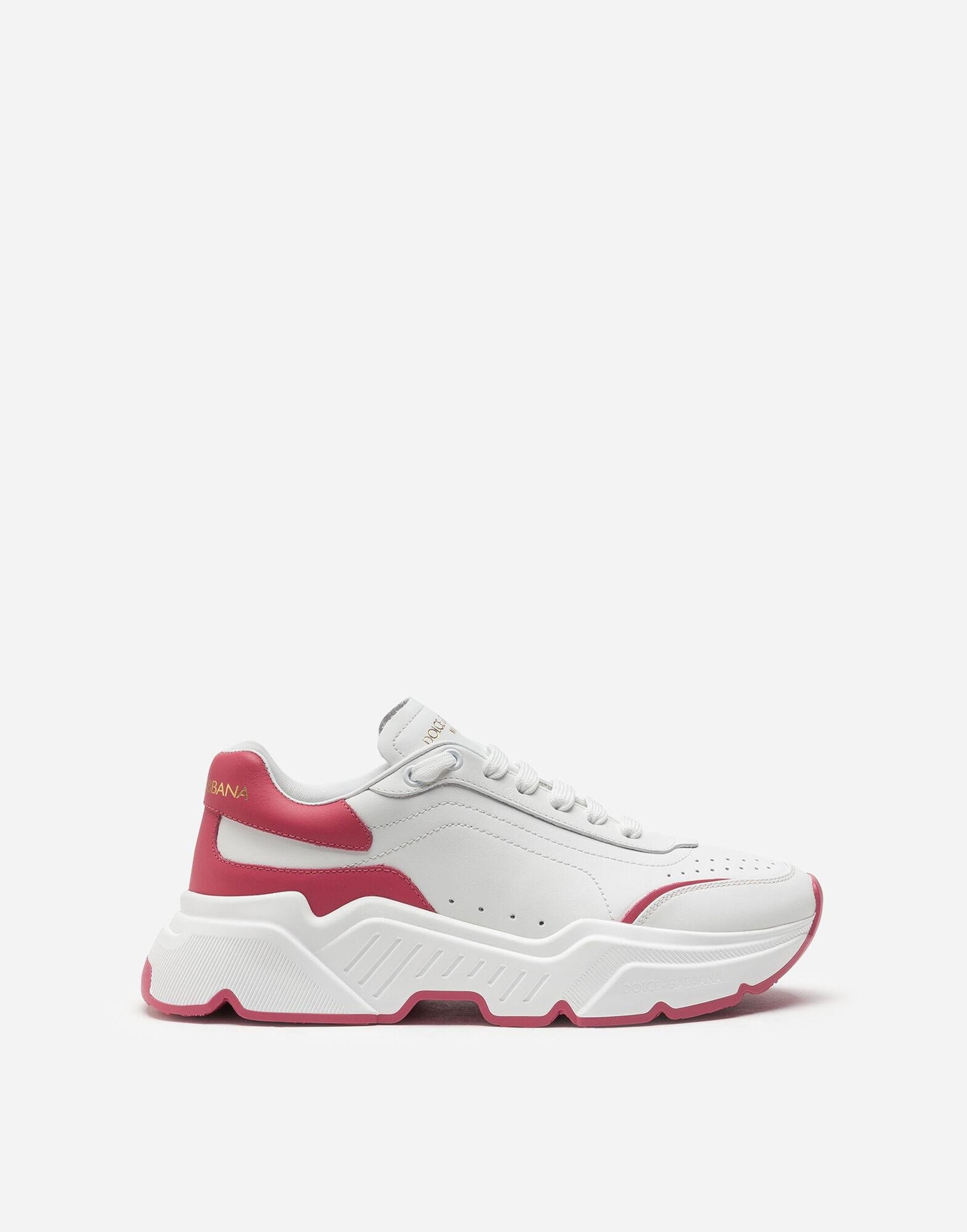 Nappa leather Daymaster sneakers 0