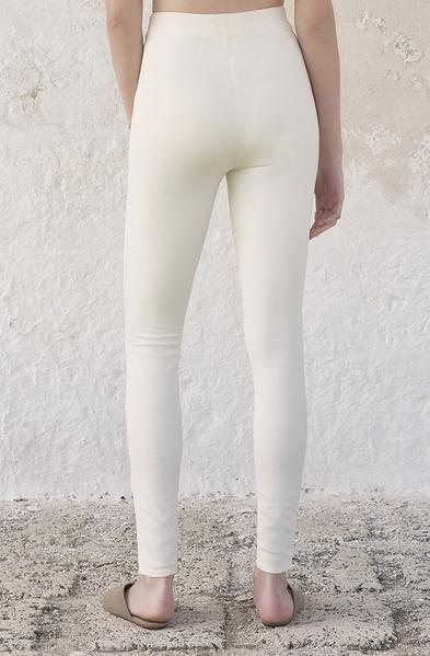 THE PIA PULL ON PANTS 2