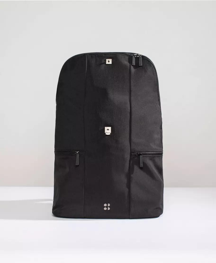 Every Day Backpack 2