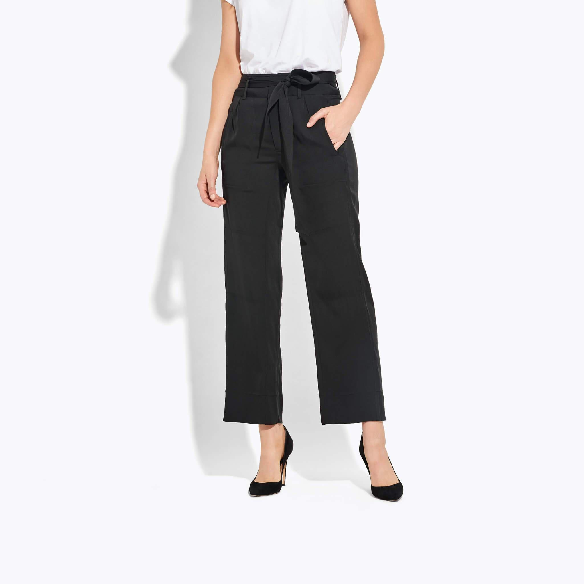 The Mirage Pant 1