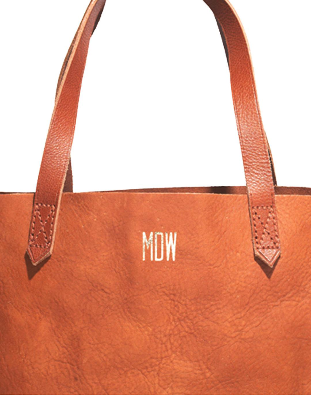 The Transport Tote 2