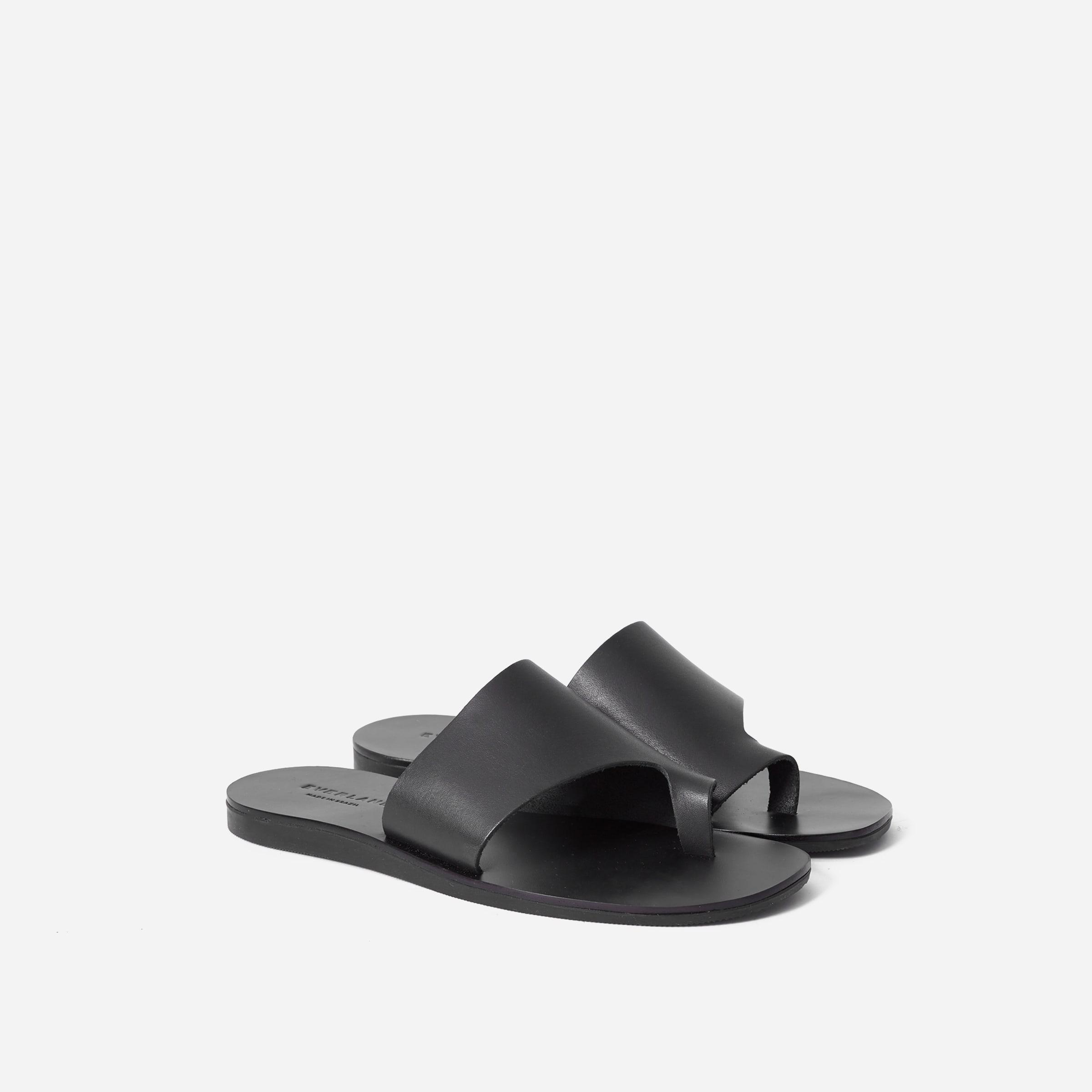 The Day Toe-Post Sandal 1