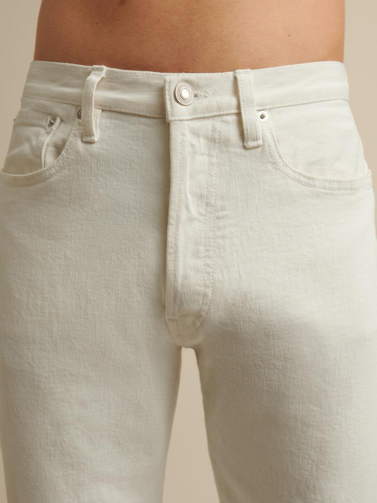 CM002 Casual Jeans 3