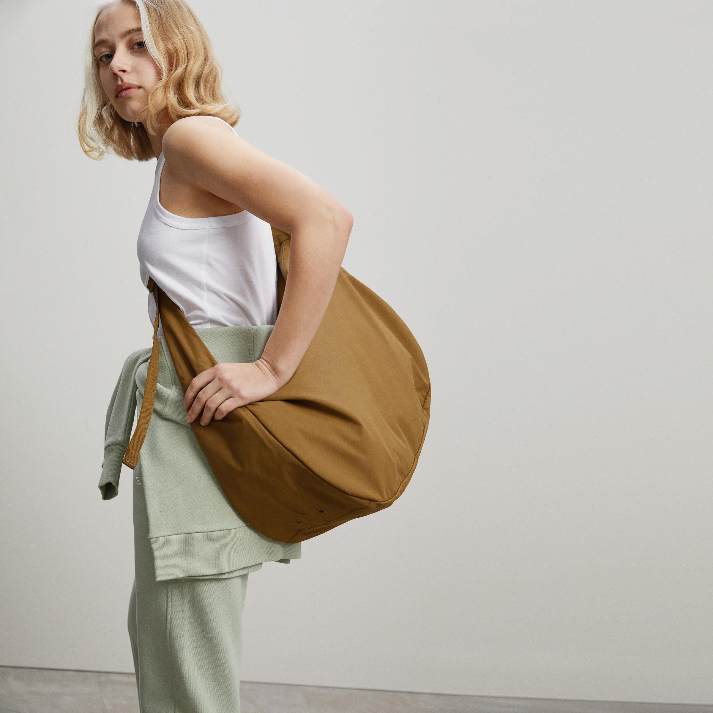 The Oversized Carryall 3