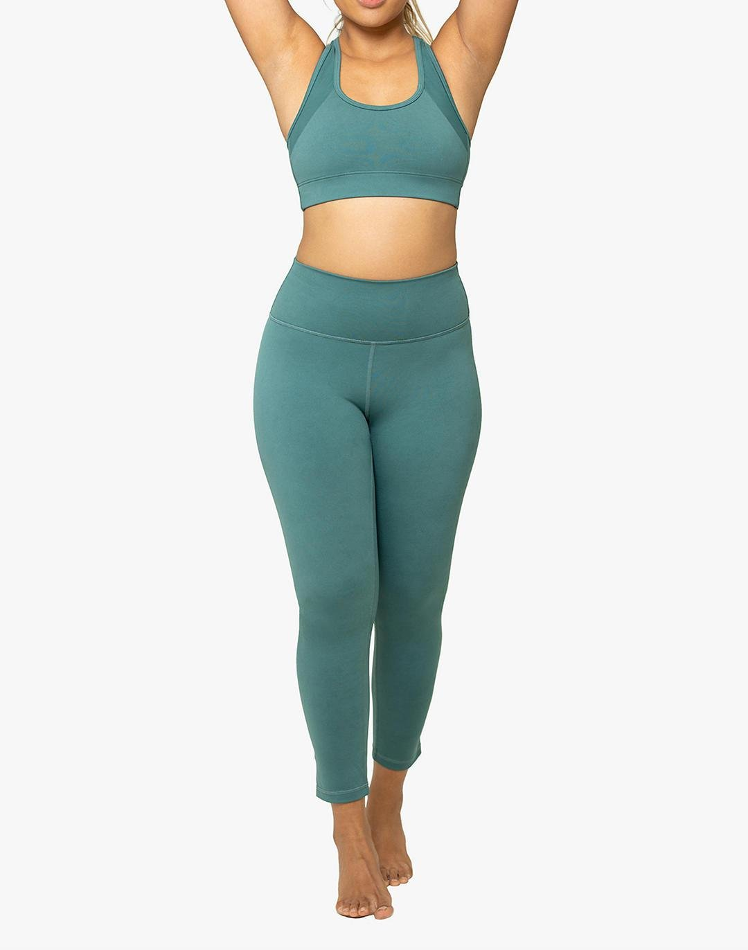 LIVELY The Active Legging