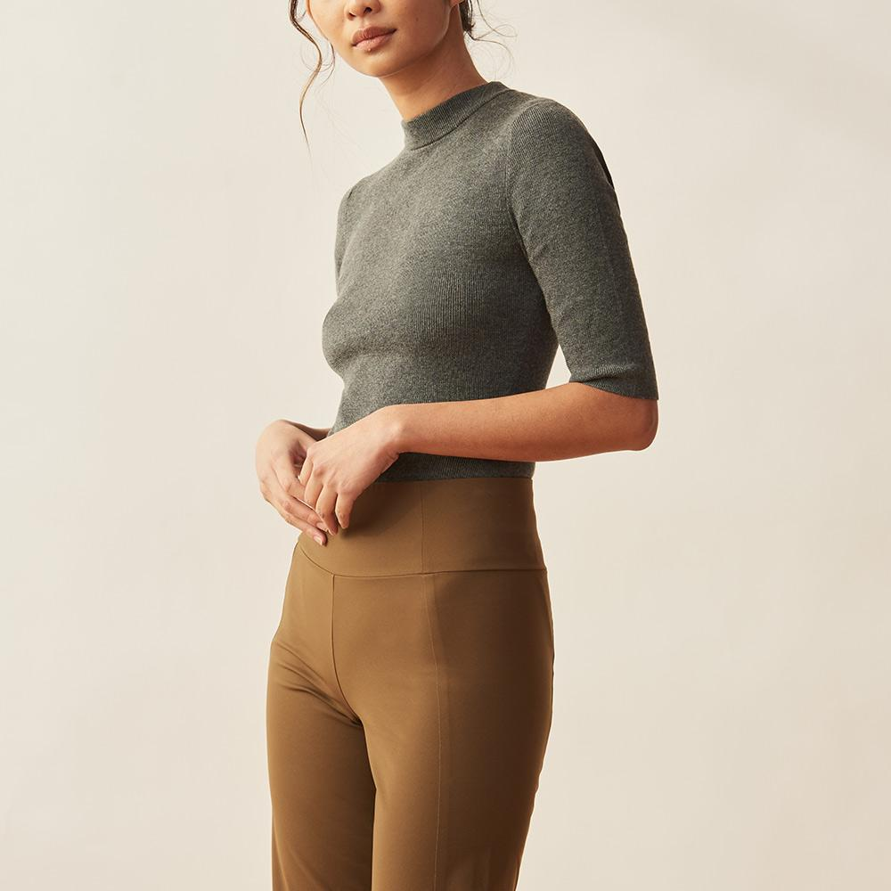 Tailor-Made Pants 1