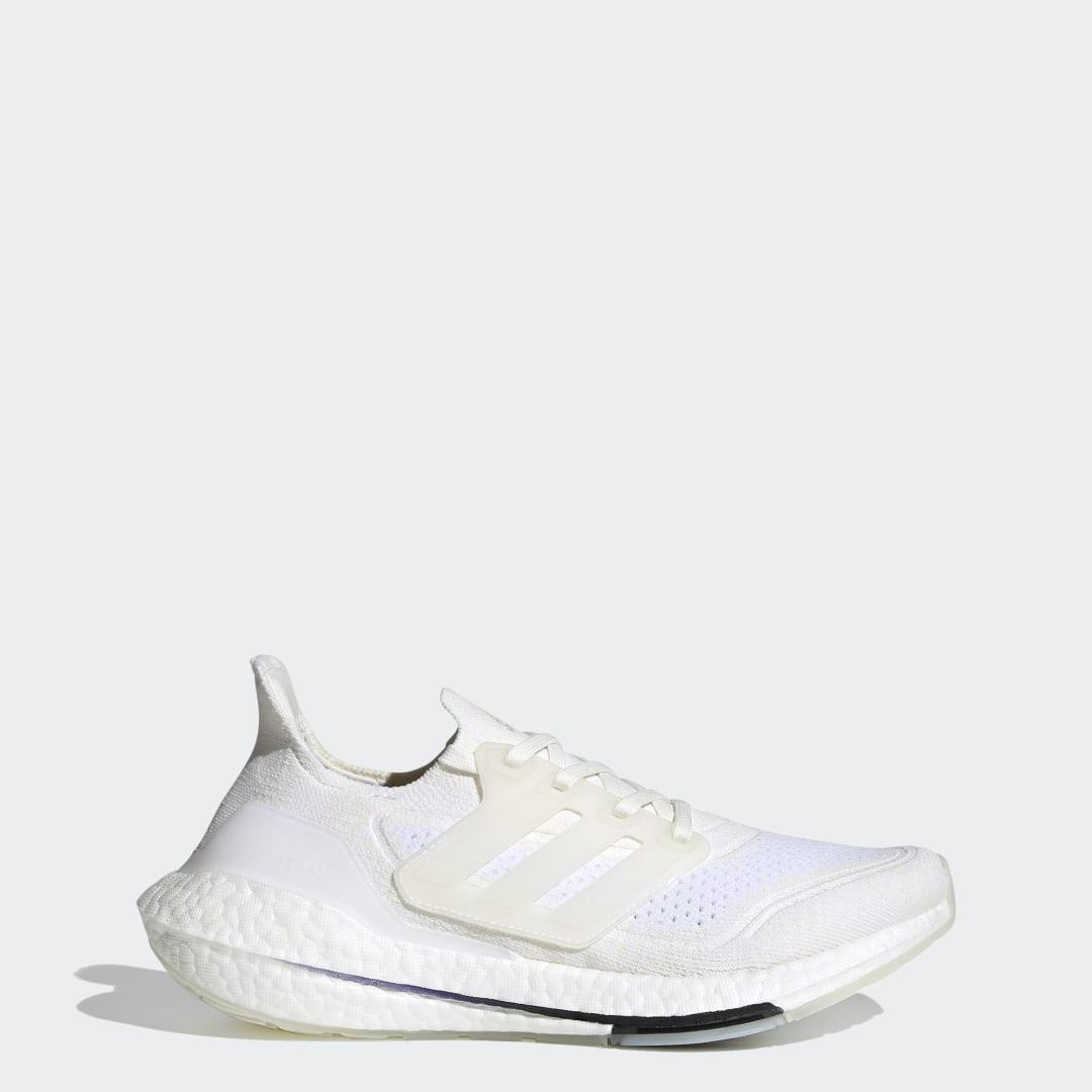 Ultraboost 21 Primeblue Shoes Non Dyed 7