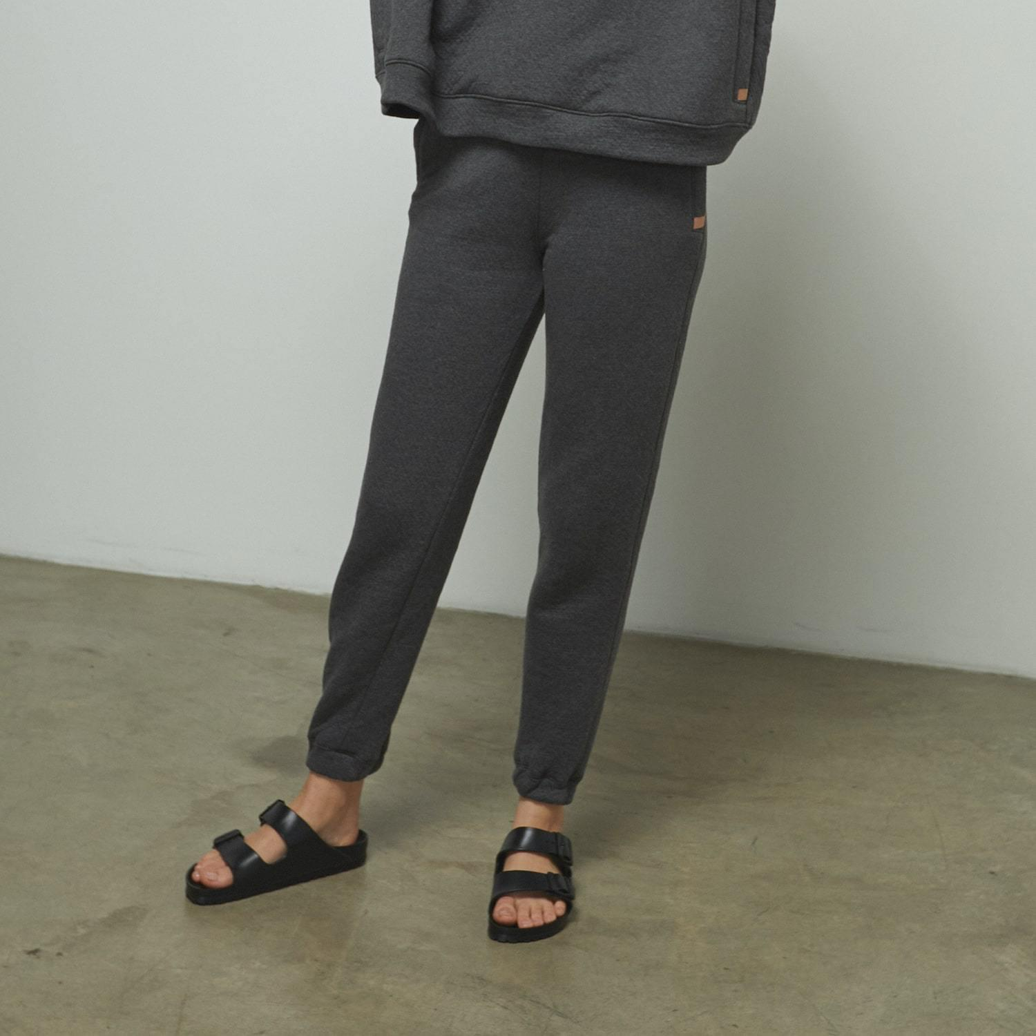 Restore Double Faced Pant