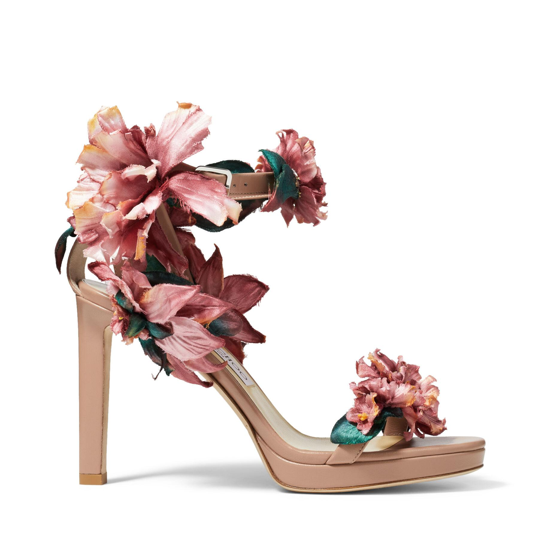 BLOSSOM IN YOUR CHOOS