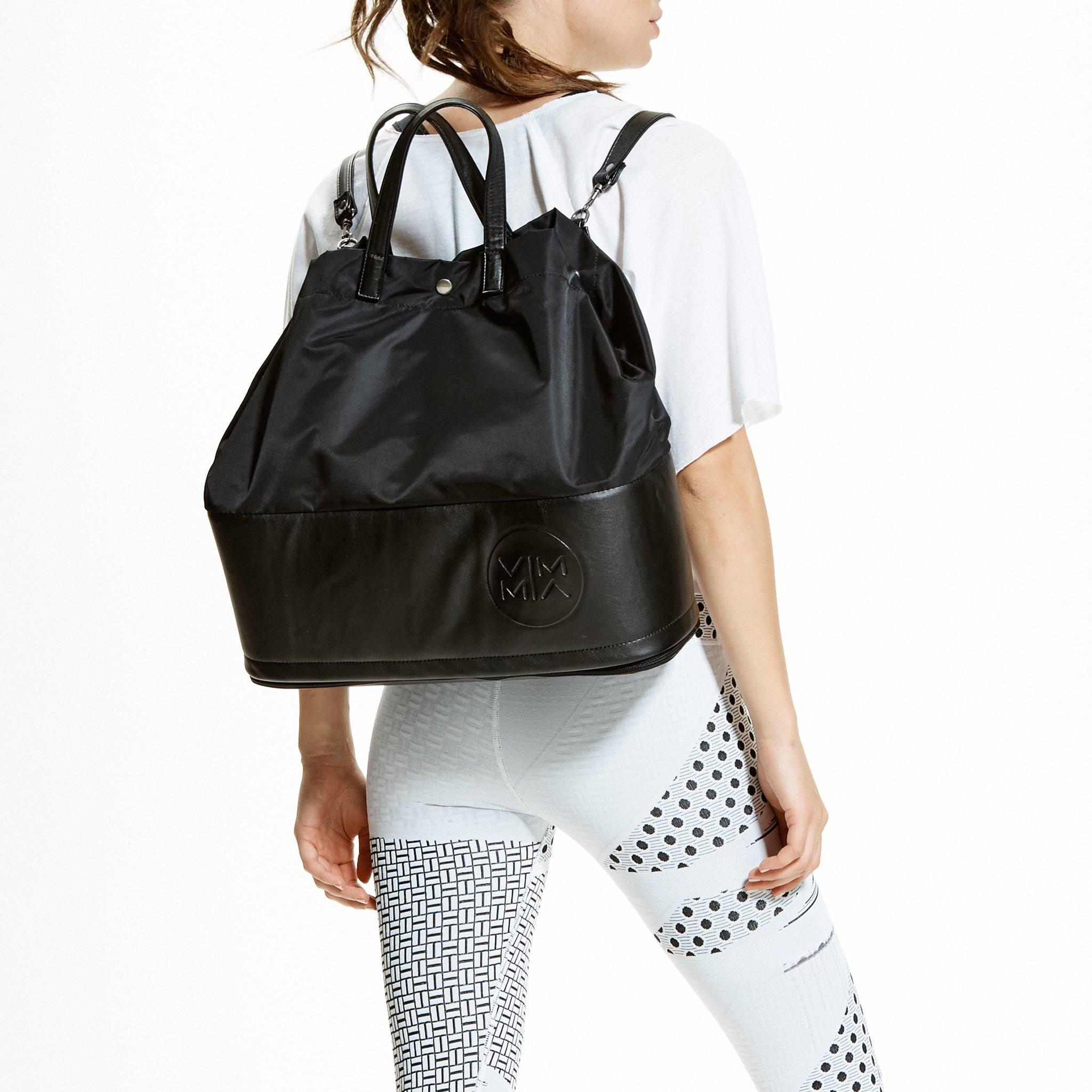 The City Tote All-In-One Bag