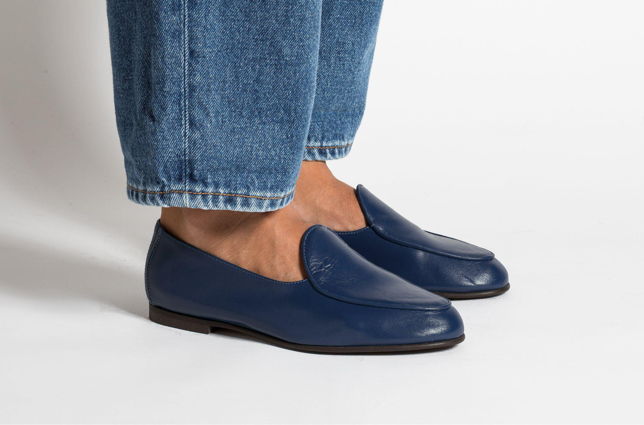 JACQUES NAVY 5