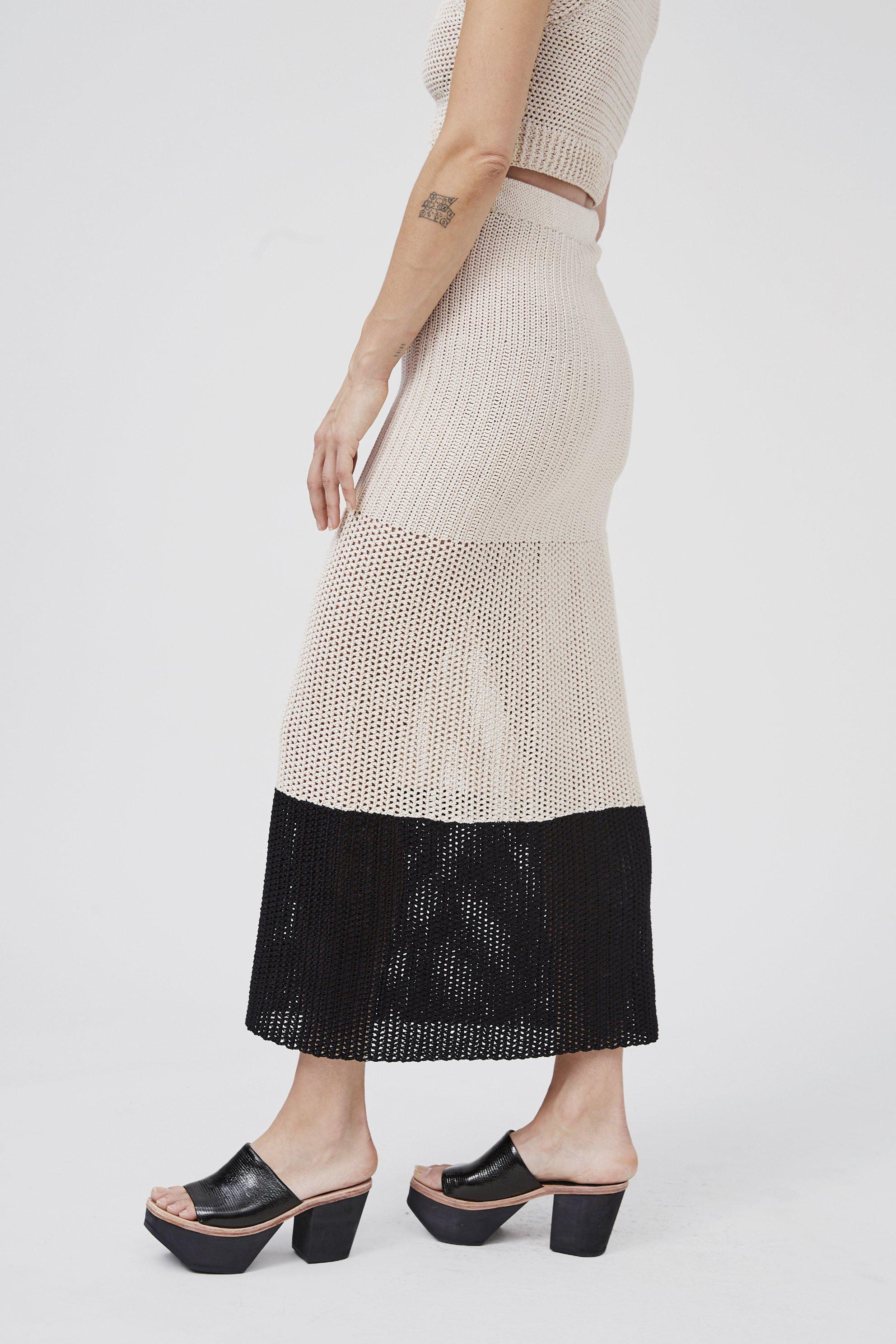 Acquire Skirt 2