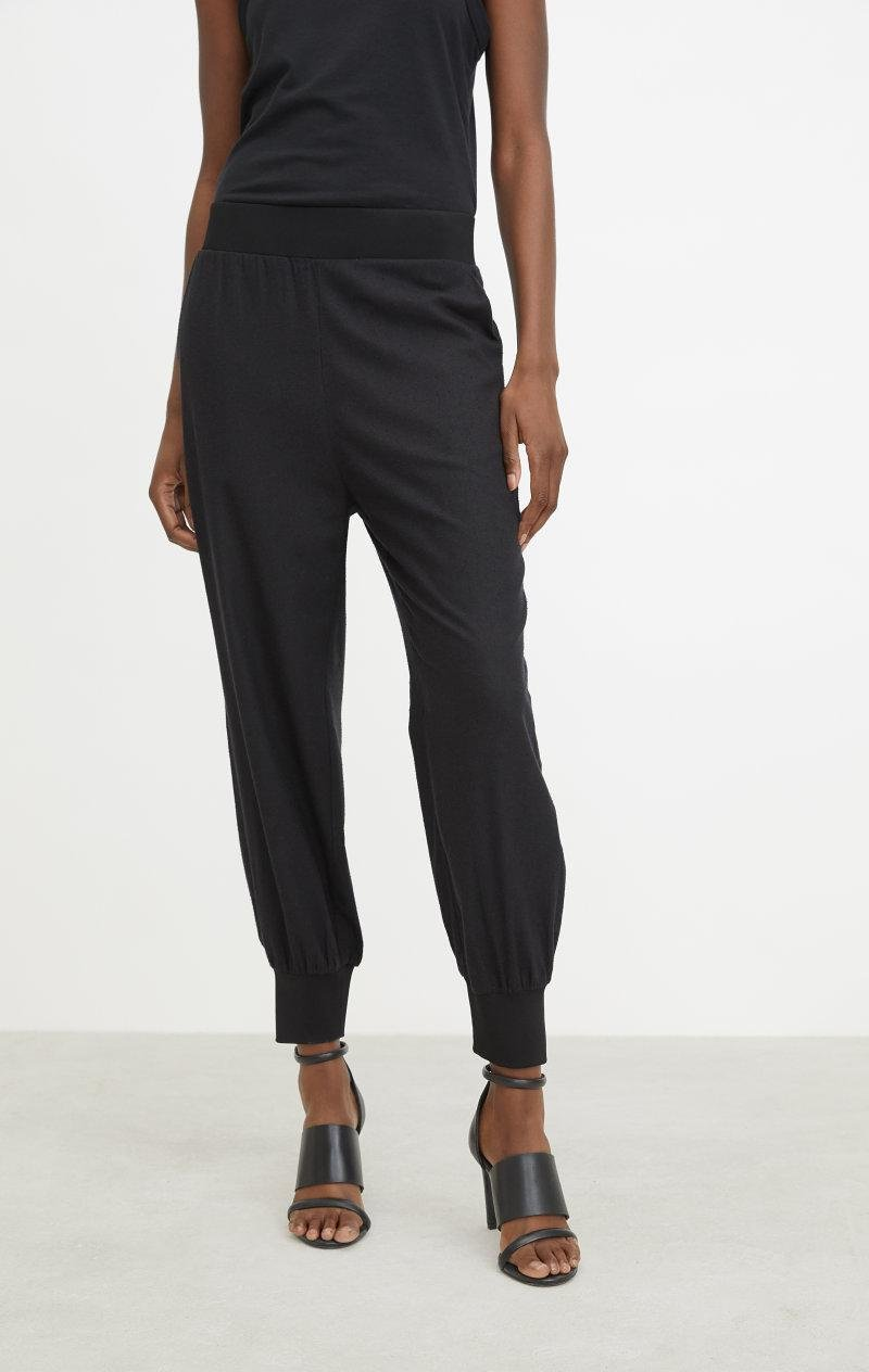 Rodebjer Pant Astro 1