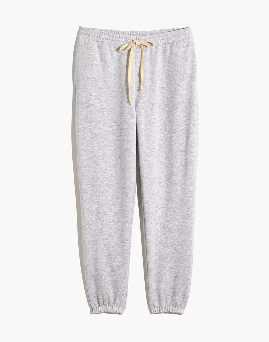 Plus MWL Superbrushed Easygoing Sweatpants 3