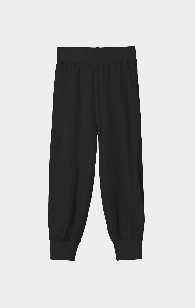 Rodebjer Pant Astro 6